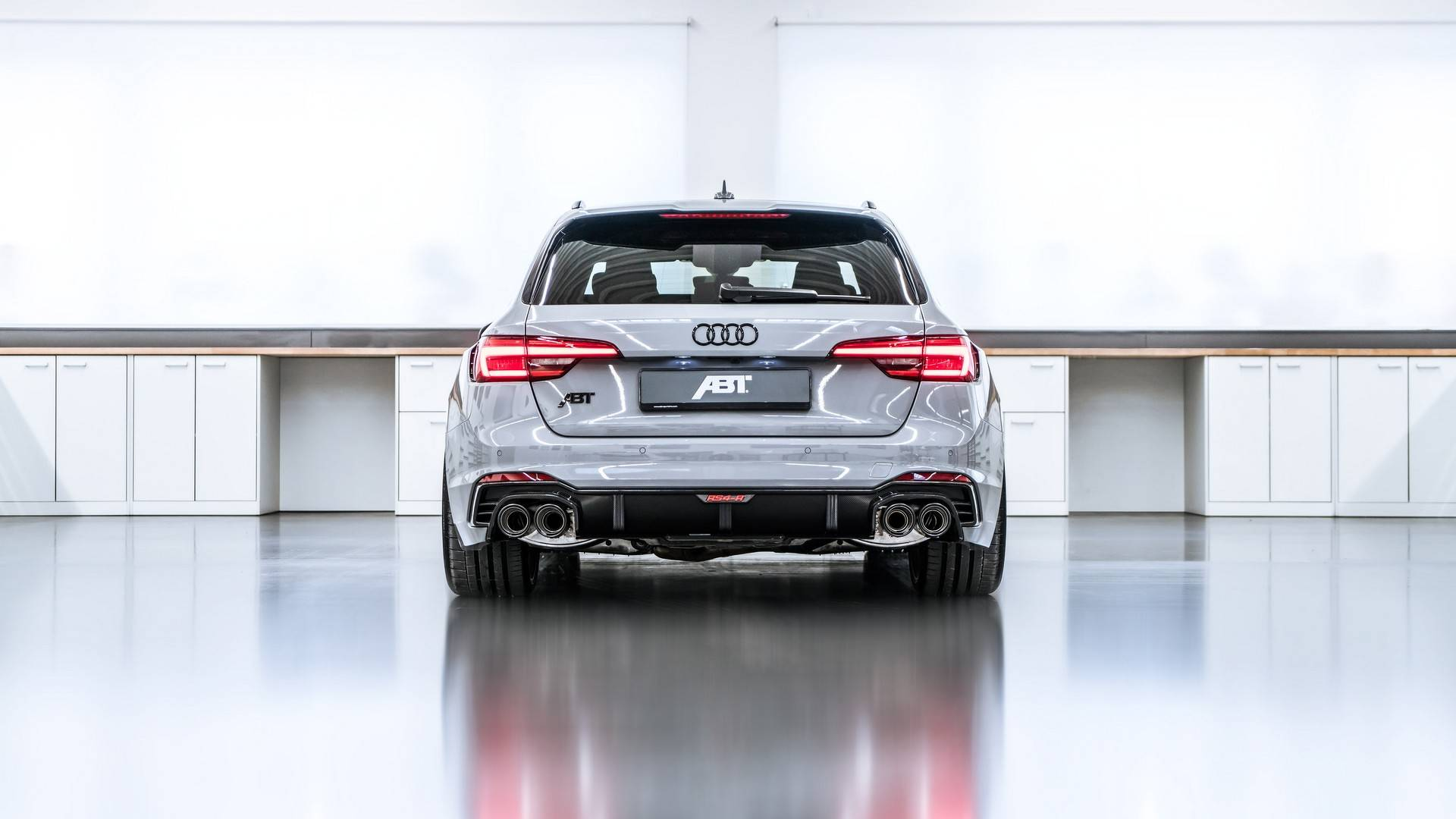 abt-rs4-r-based-on-the-audi-rs4-avant (4)