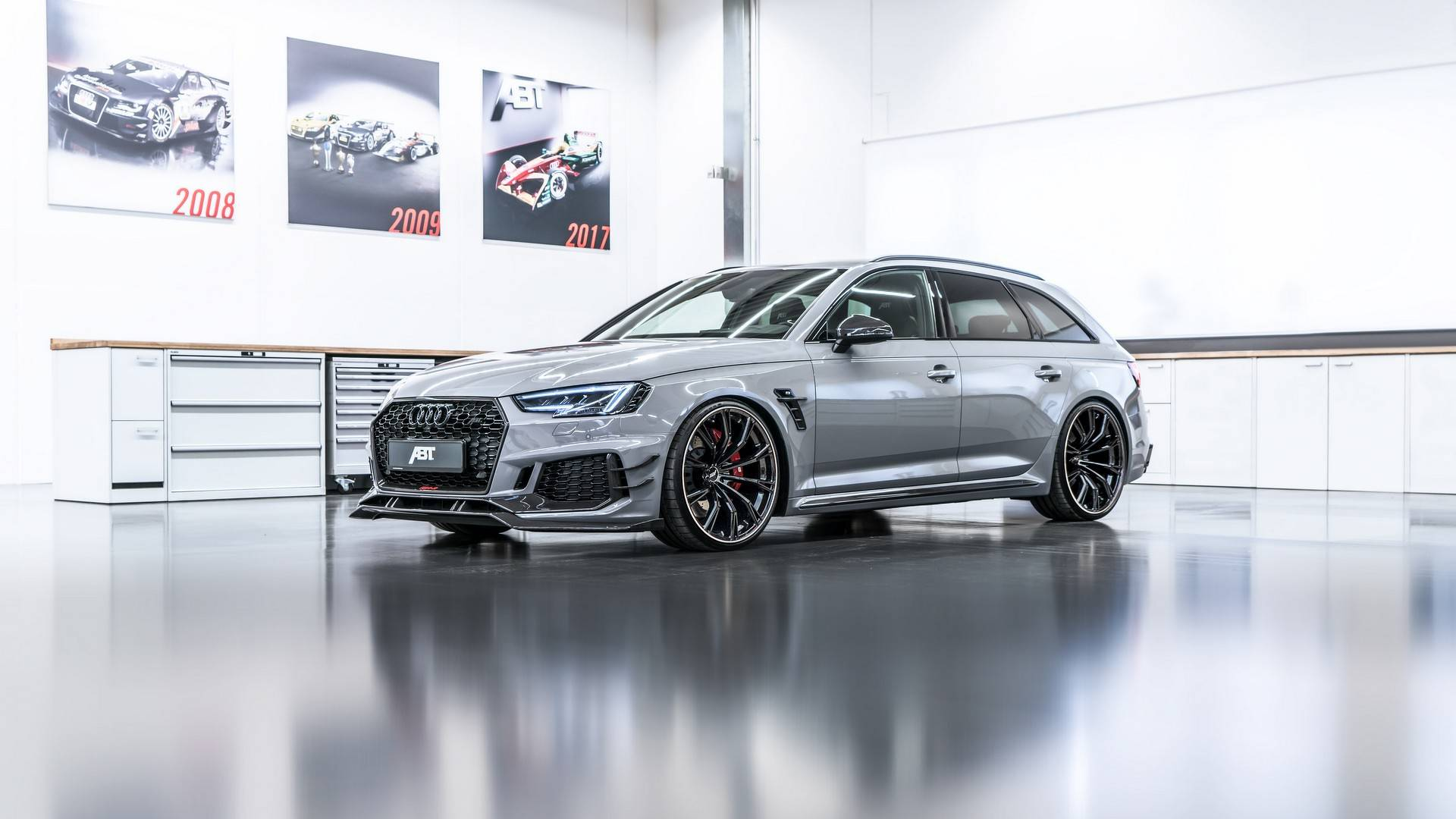 abt-rs4-r-based-on-the-audi-rs4-avant