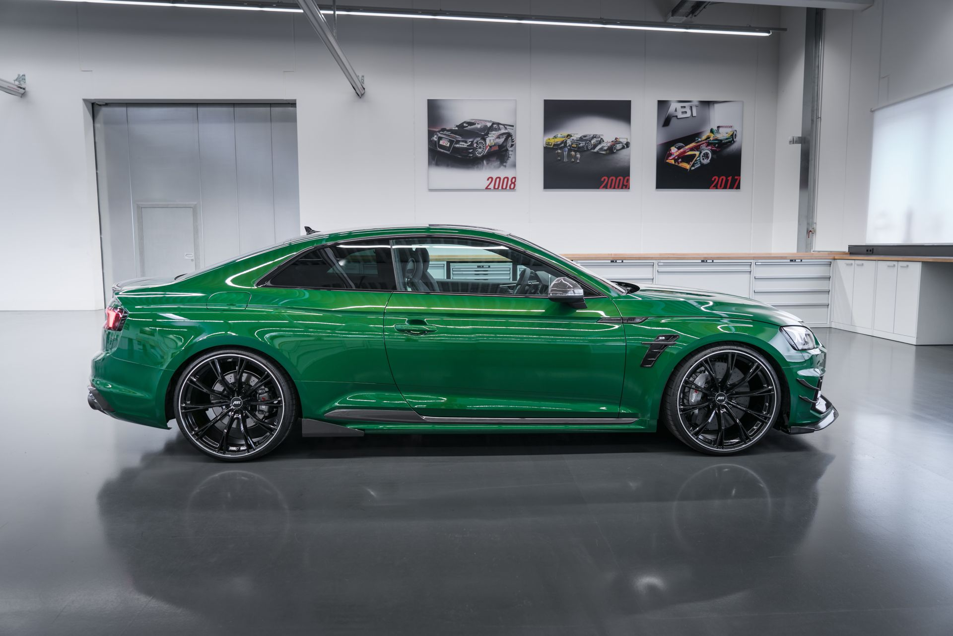 ABT RS5-R 2018 (6)
