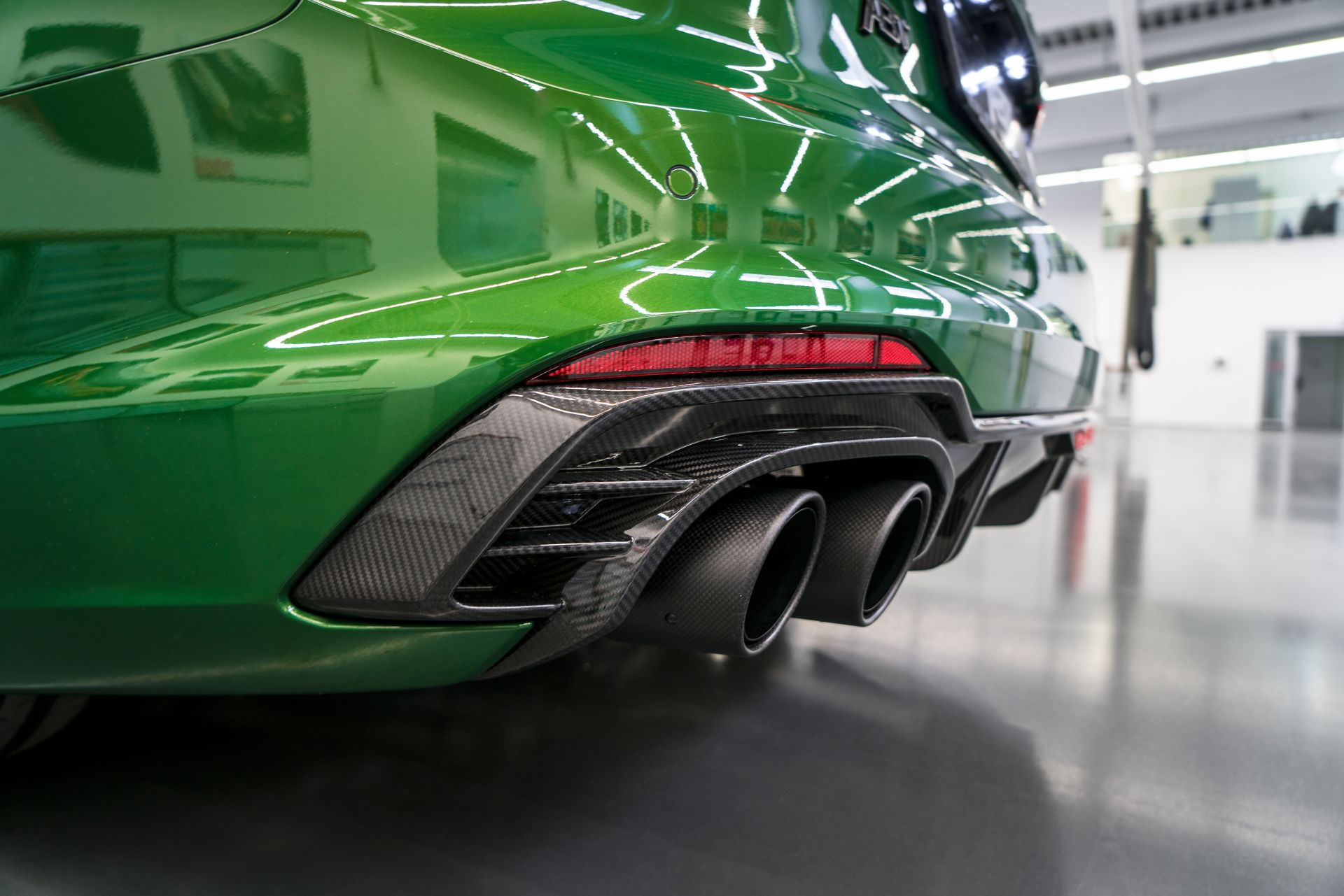 ABT RS5-R 2018 (8)