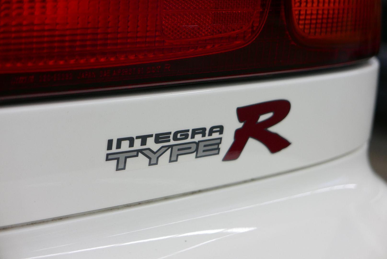 1997-Honda-Integra-Type-R-11