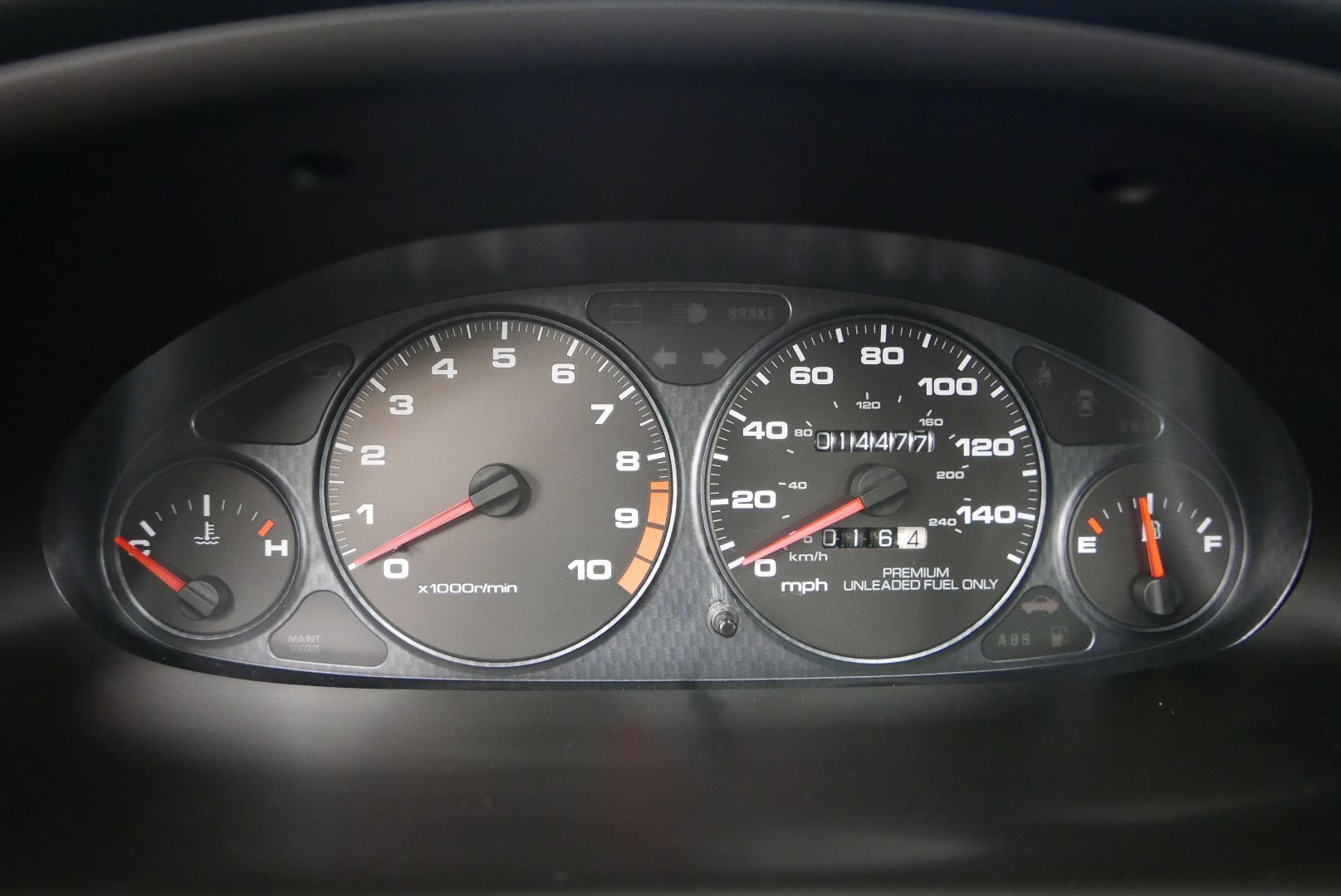 1997-Honda-Integra-Type-R-19
