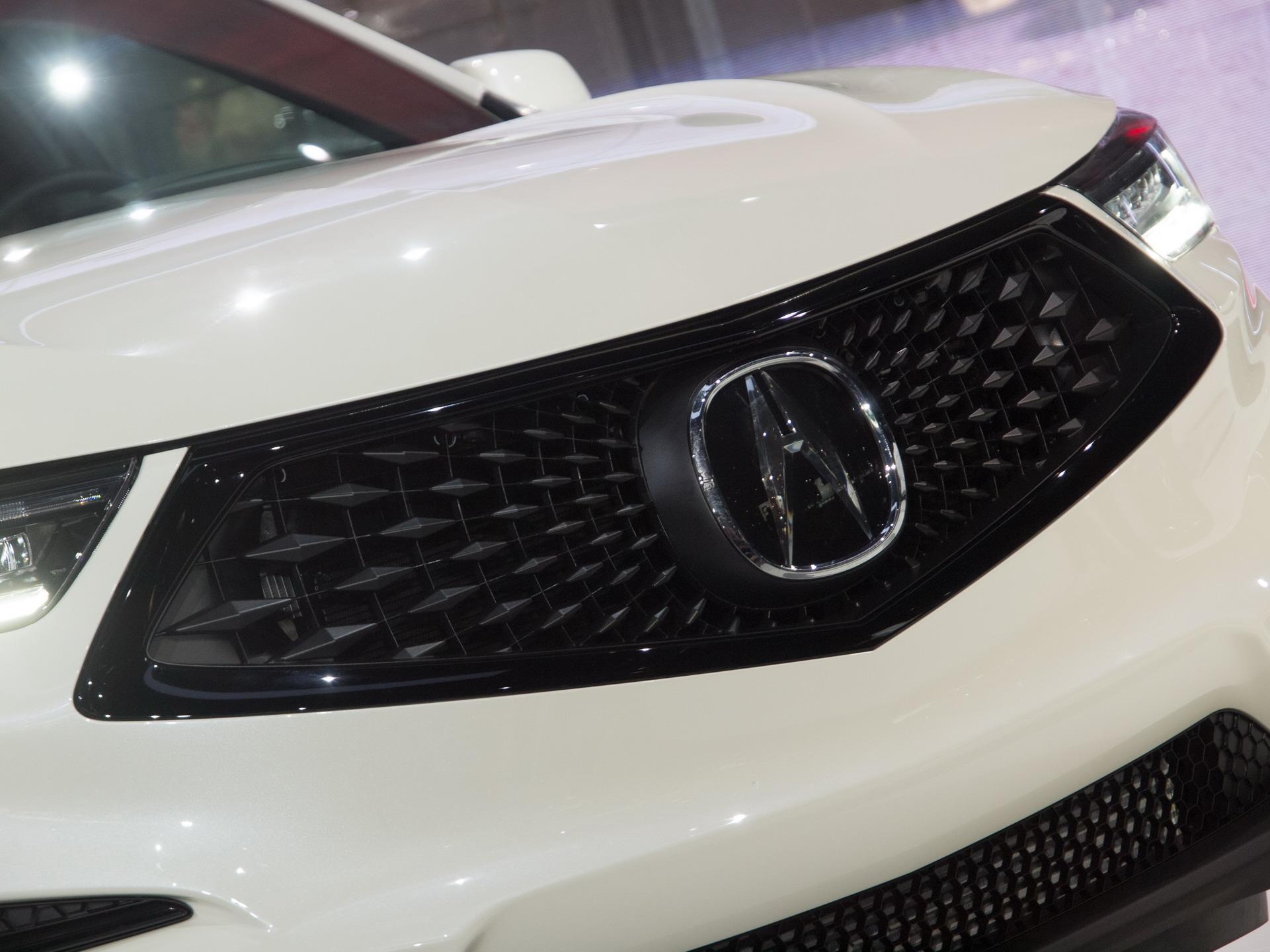 Acura RDX 2019 (12)