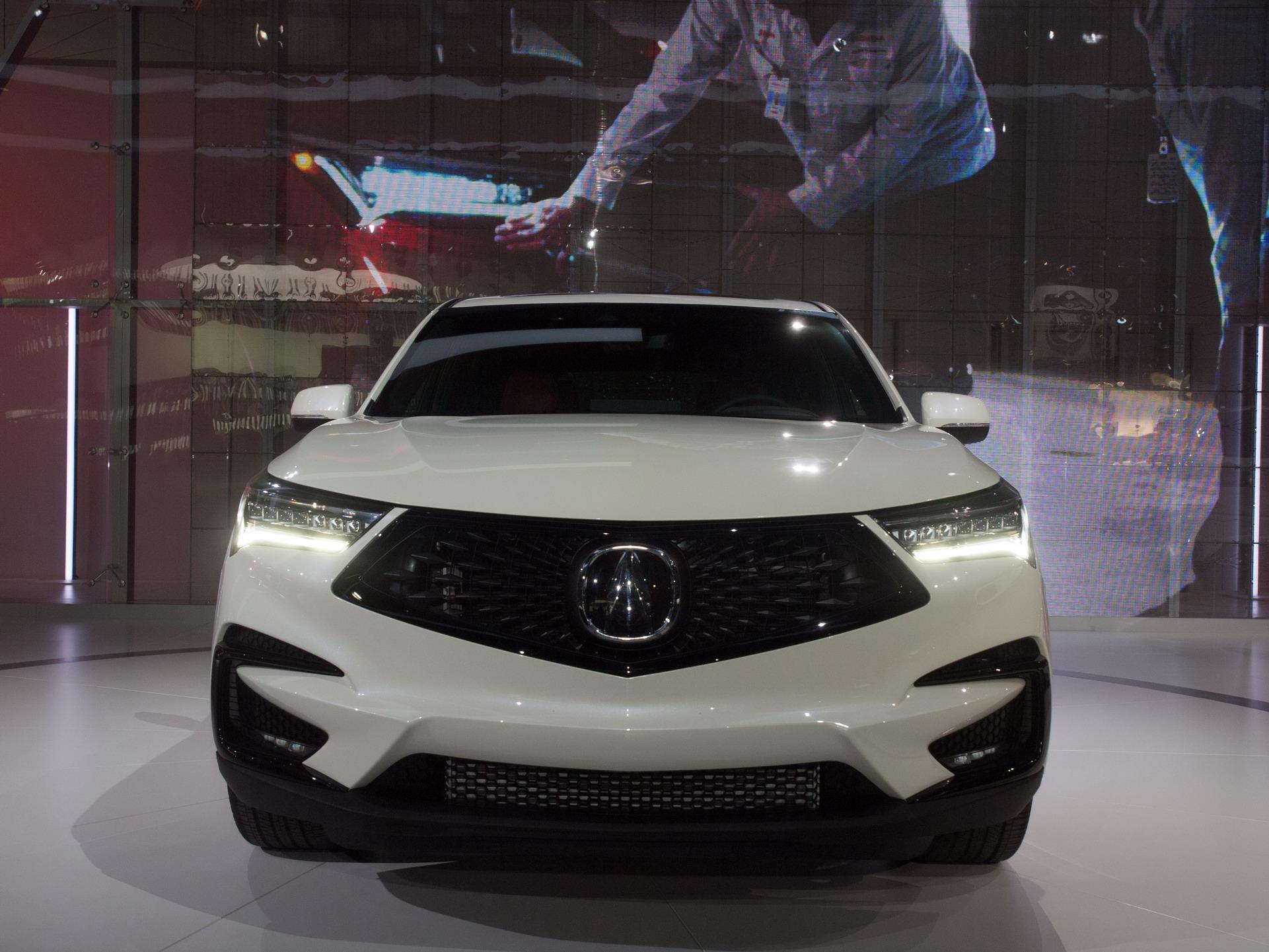 Acura RDX 2019 (13)