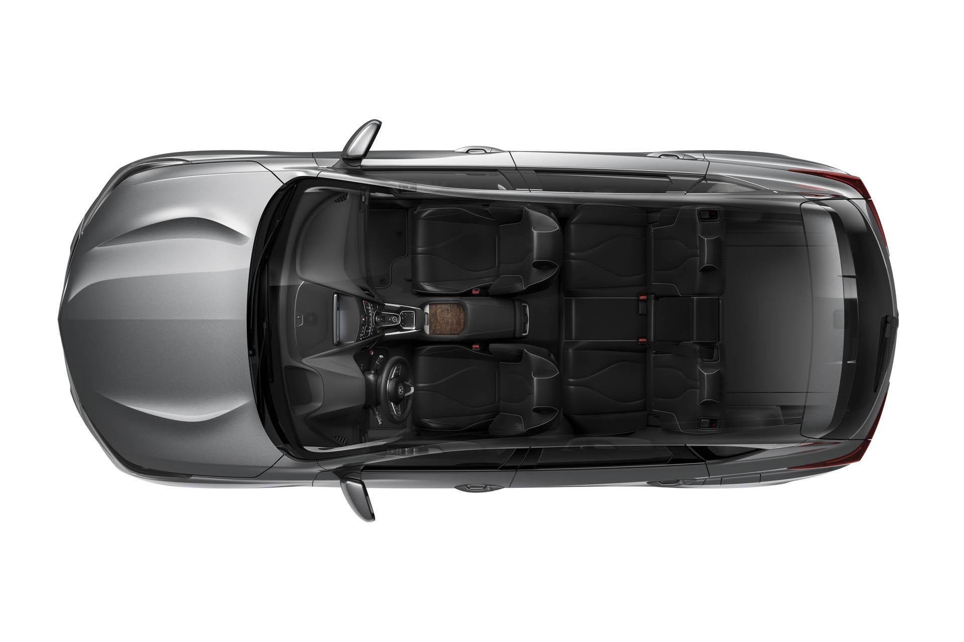 Acura RDX 2019 (2)