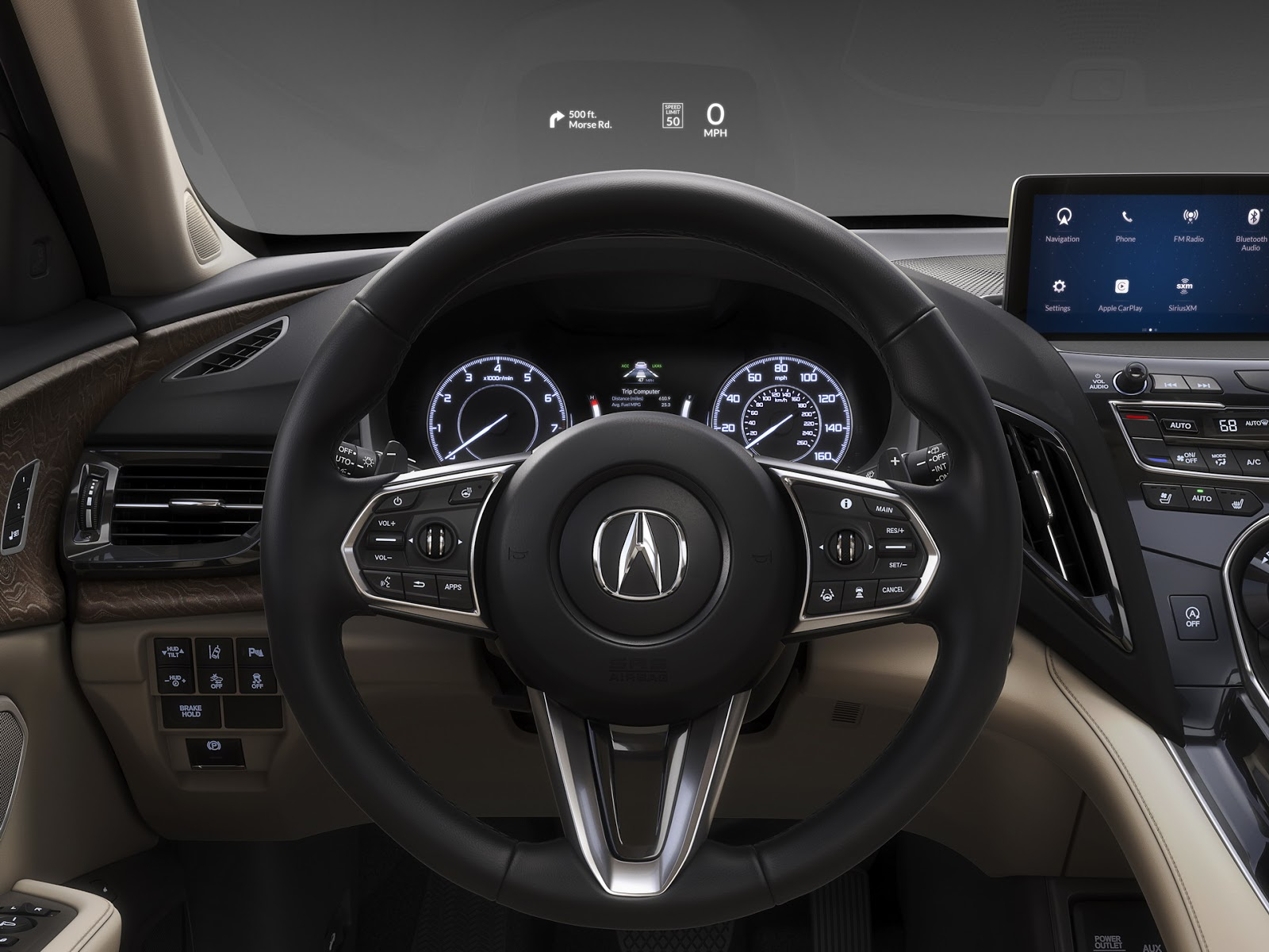 2019-Acura-RDX-18