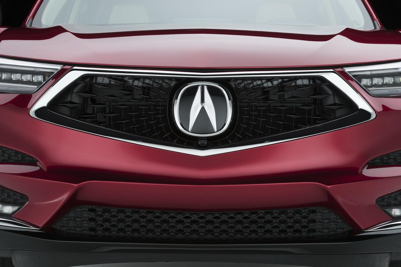 2019-Acura-RDX-7