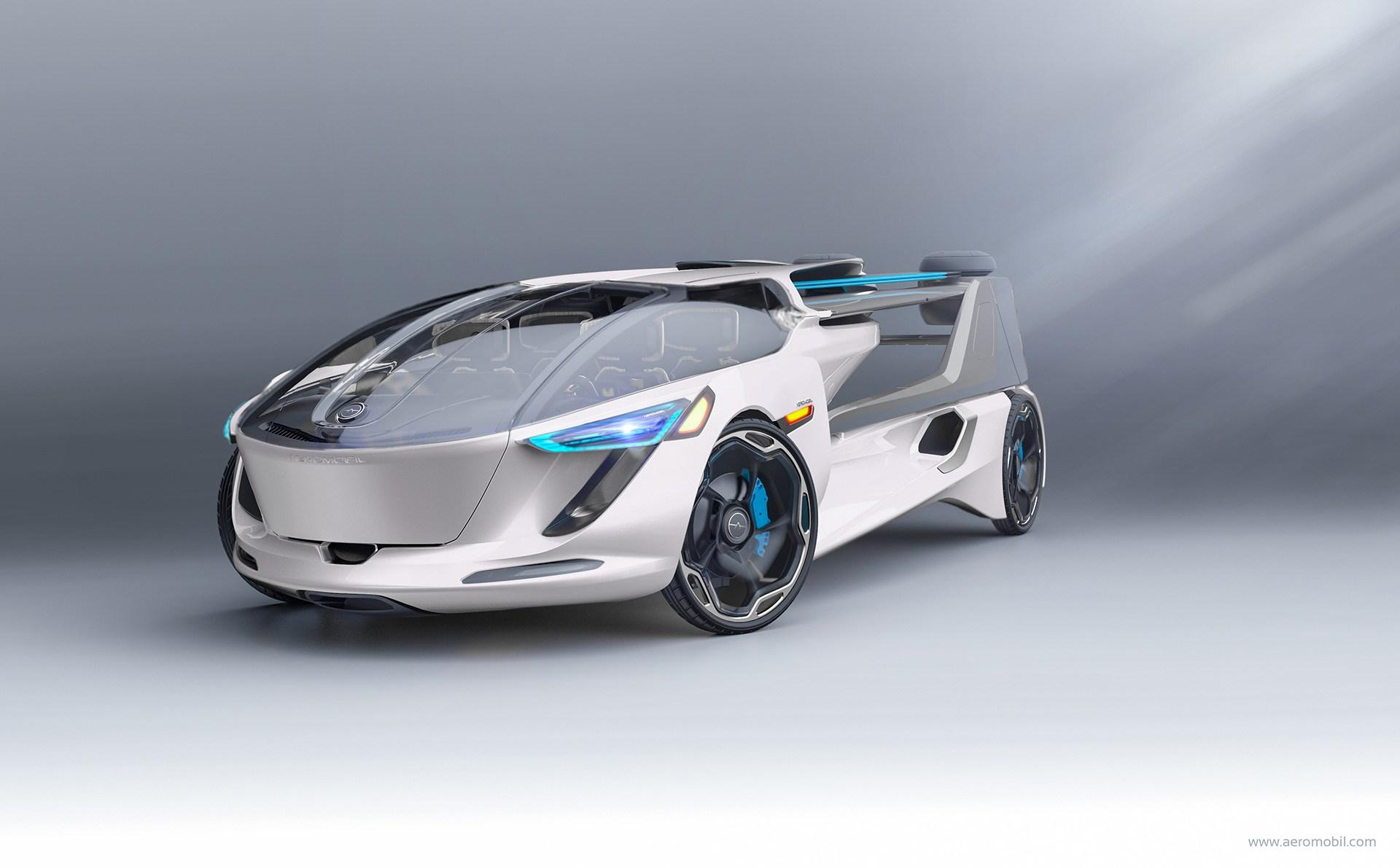 AeroMobil-5.0-VTOL-Concept-12