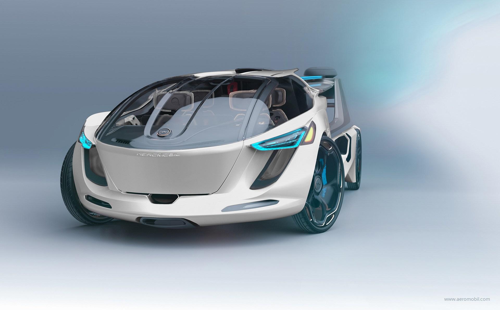 AeroMobil-5.0-VTOL-Concept-3