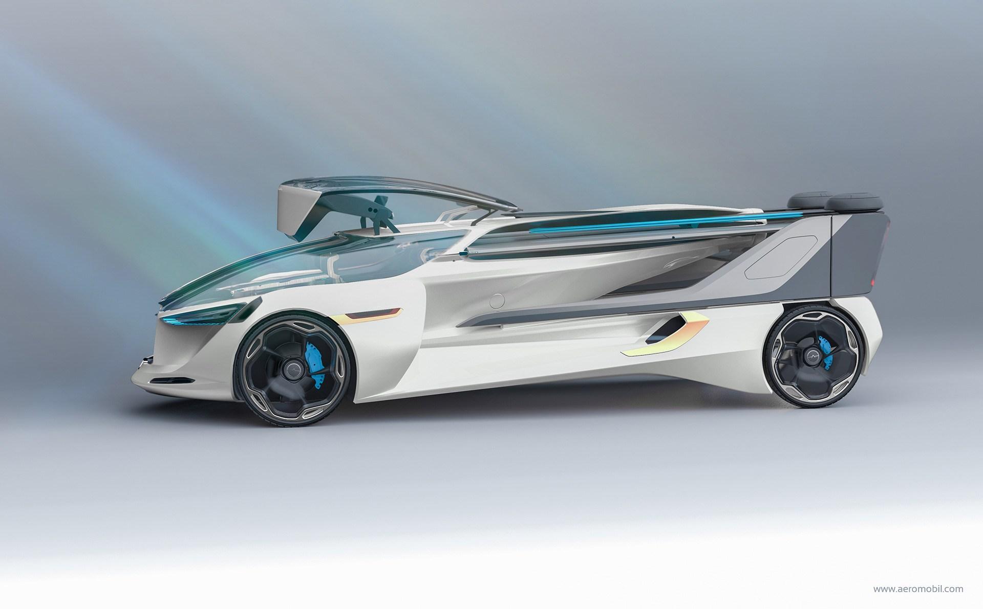 AeroMobil-5.0-VTOL-Concept-5