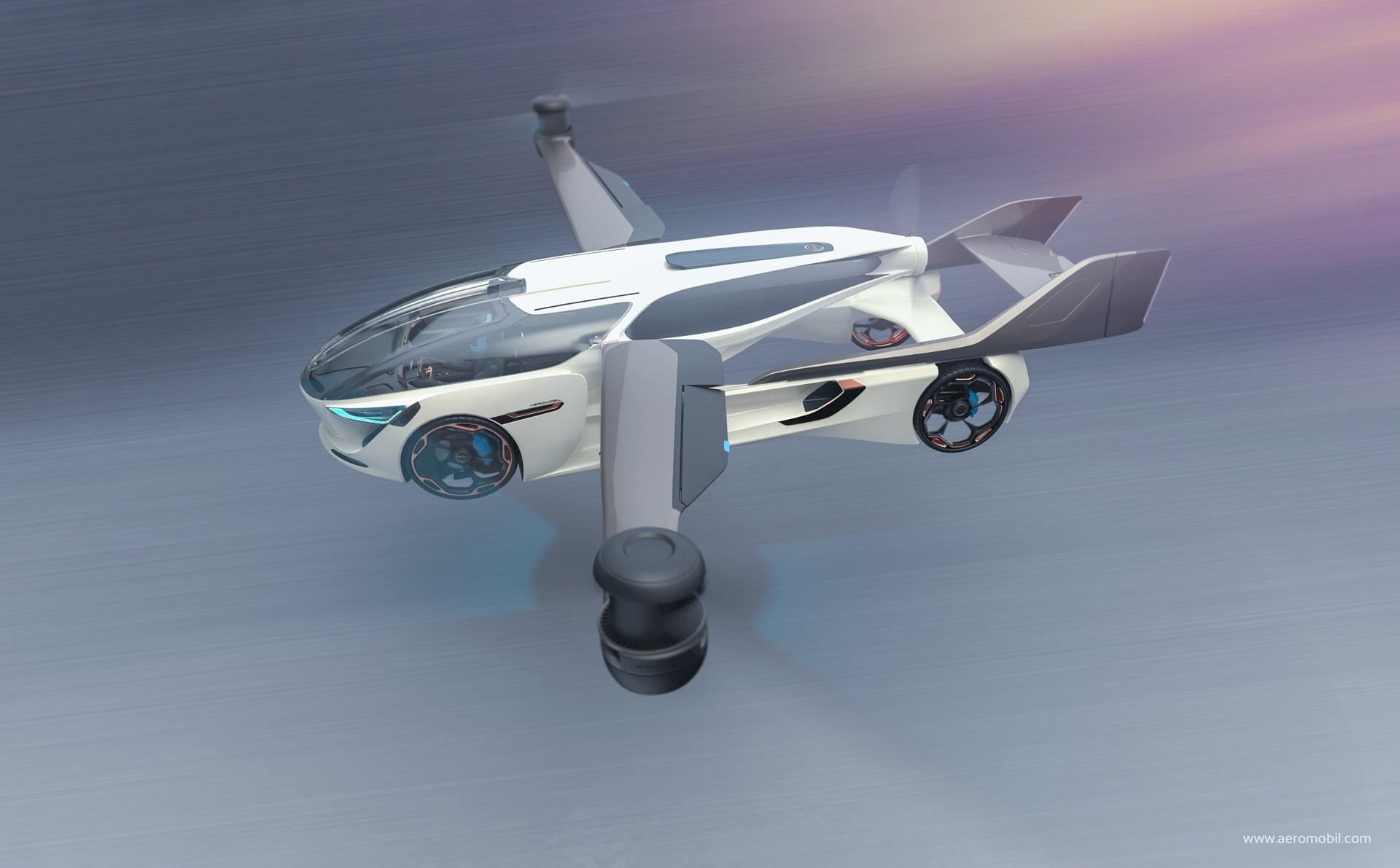 AeroMobil-5.0-VTOL-Concept-6