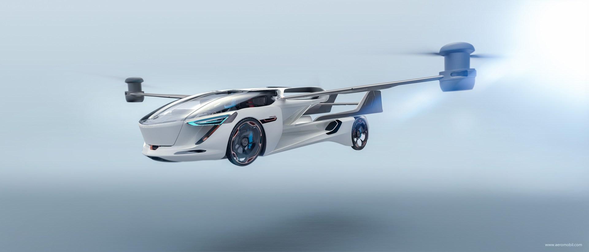 AeroMobil-5.0-VTOL-Concept-8