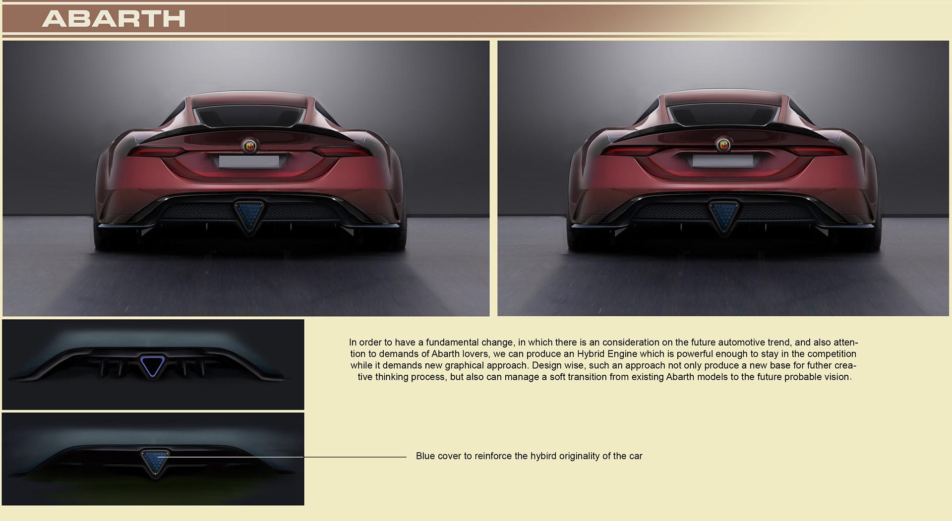 07-alfa-4c-concept-abarth-render