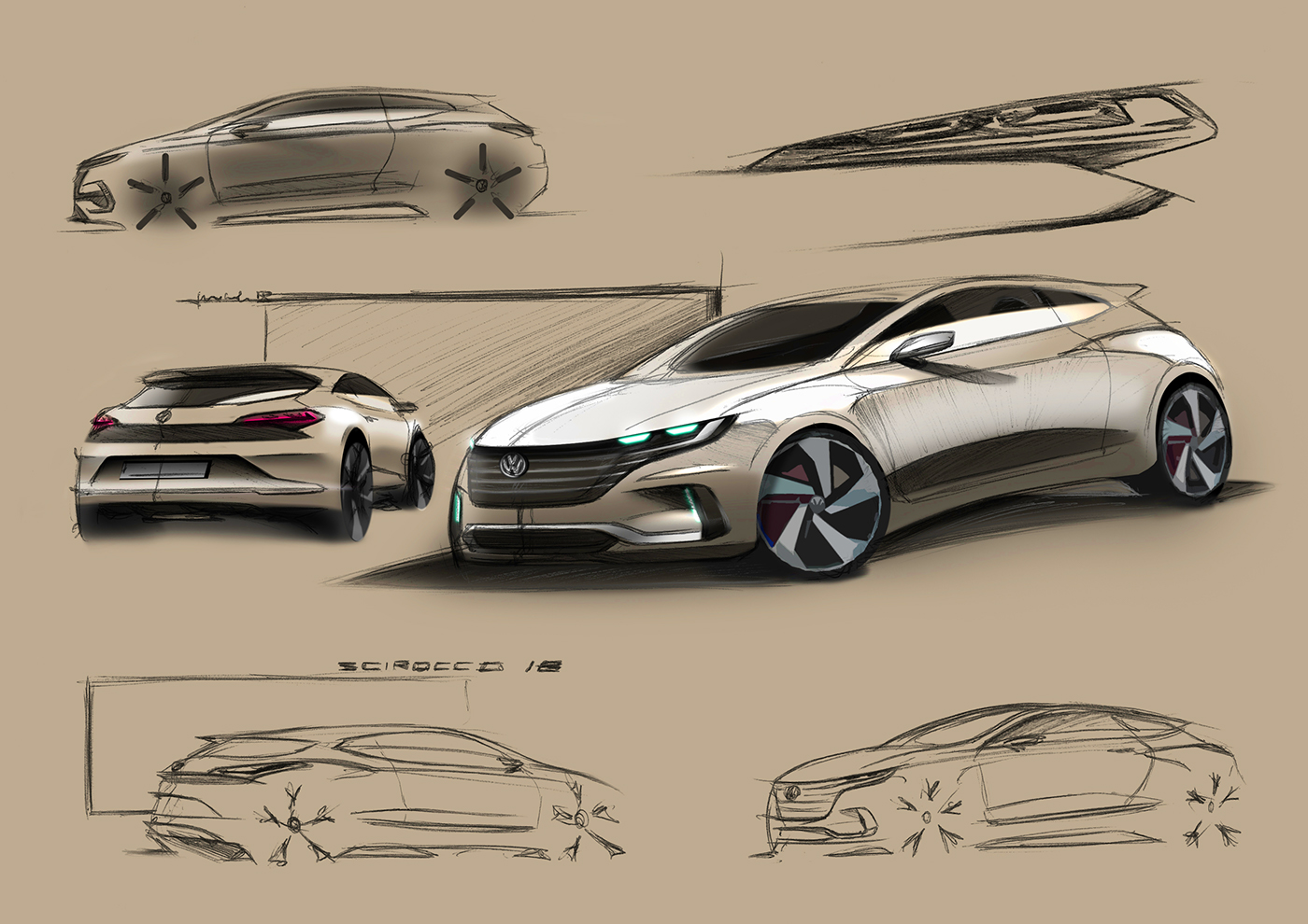 next-vw-scirocco-rendering-2