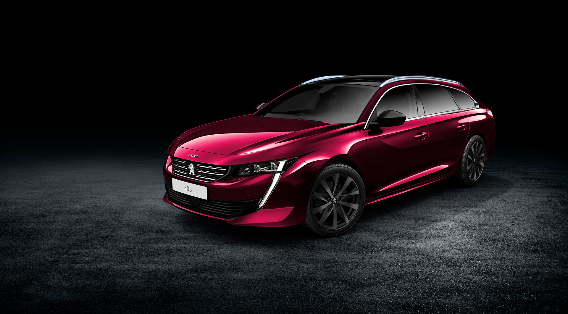 peugeot-508-all-new-sw-render-1