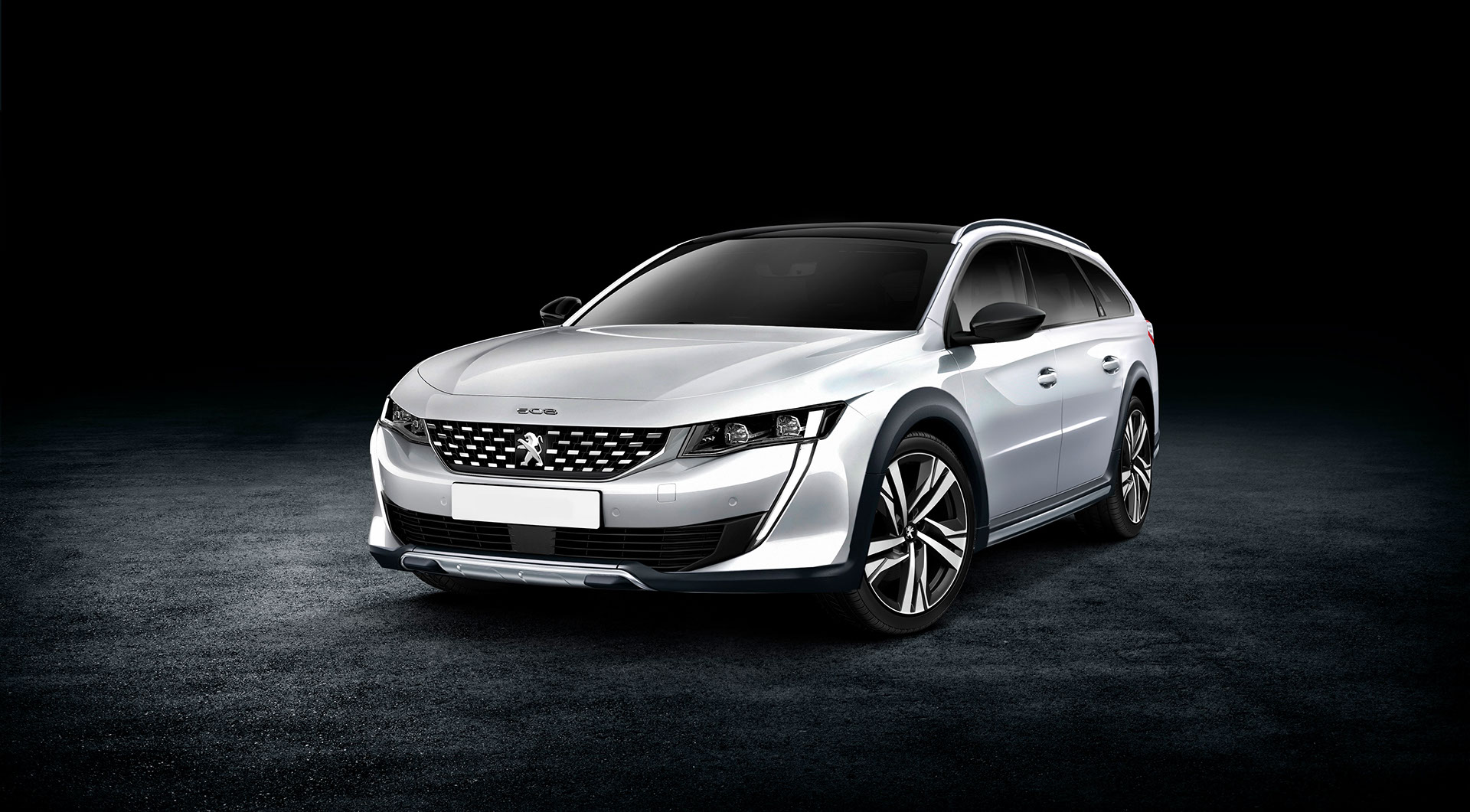 peugeot-508-all-new-sw-render-2
