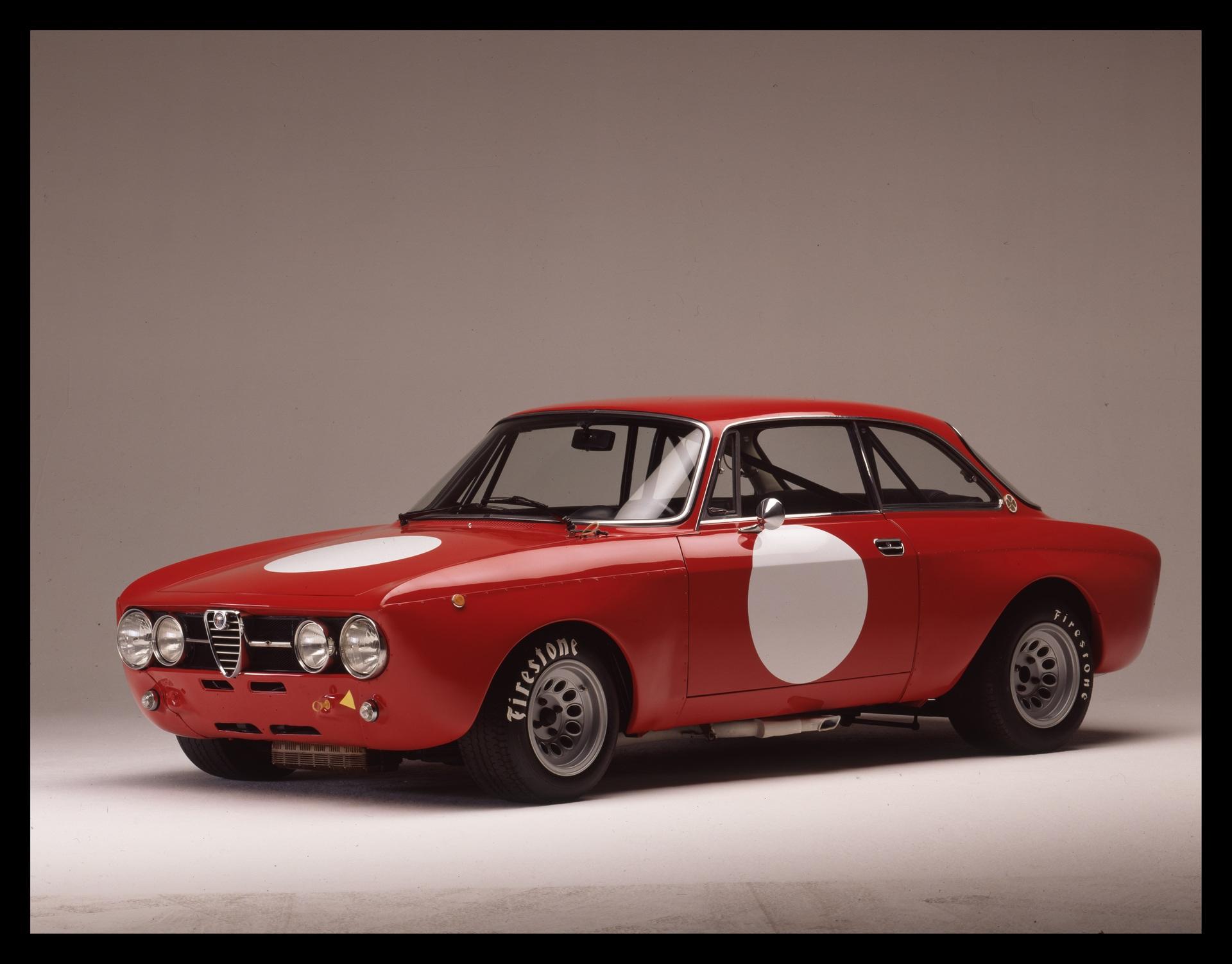 180706_Alfa_Romeo_1750_GT_Am