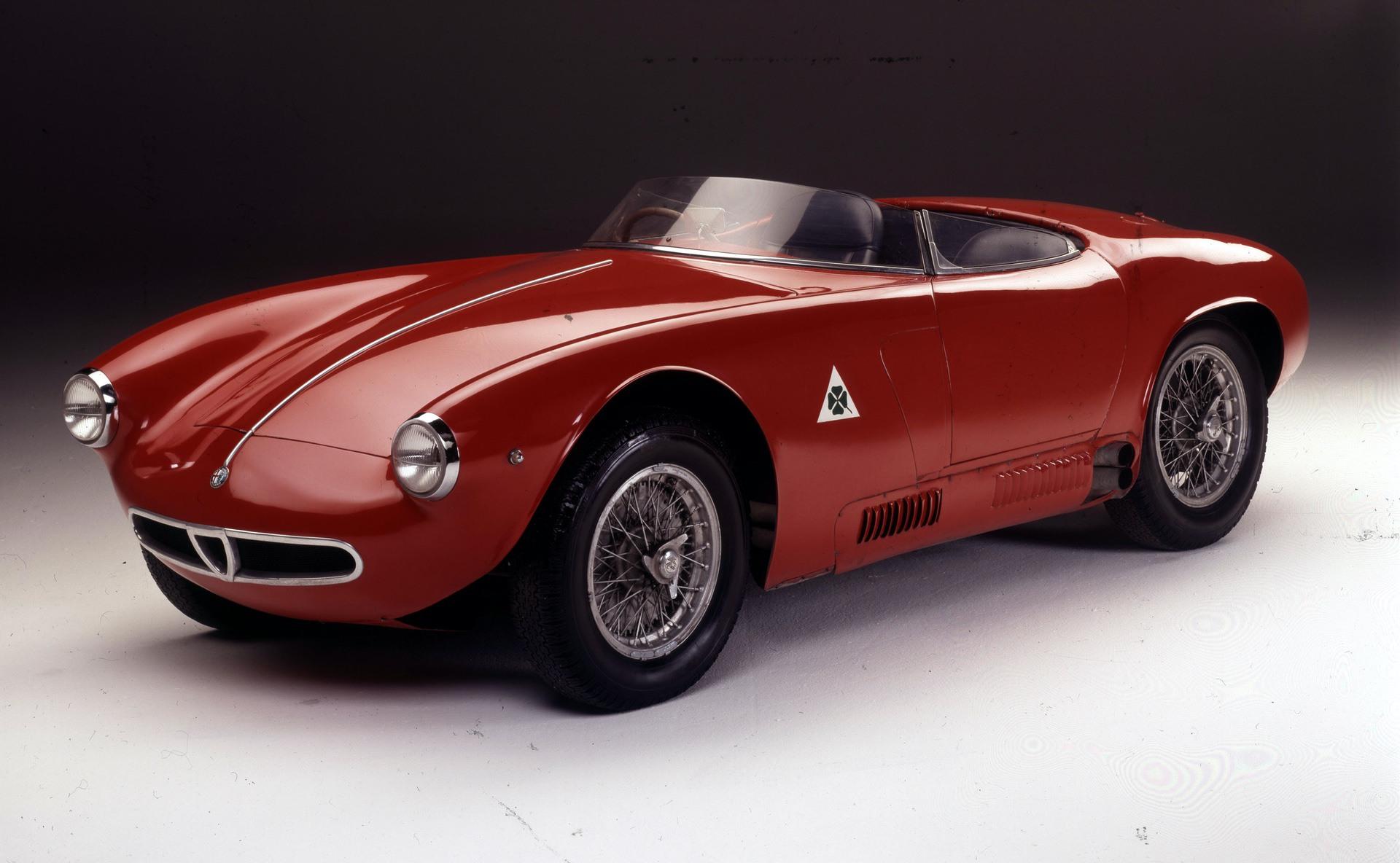 180706_Alfa_Romeo_1900_Sport_Spider