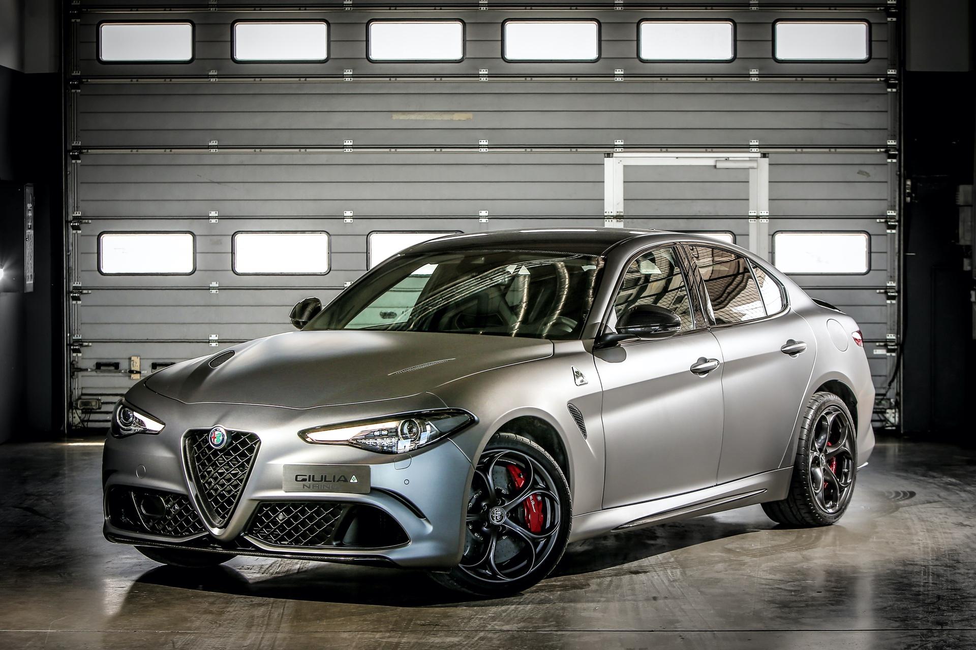 180706_Alfa_Romeo_Giulia_Quadrifoglio_NRING