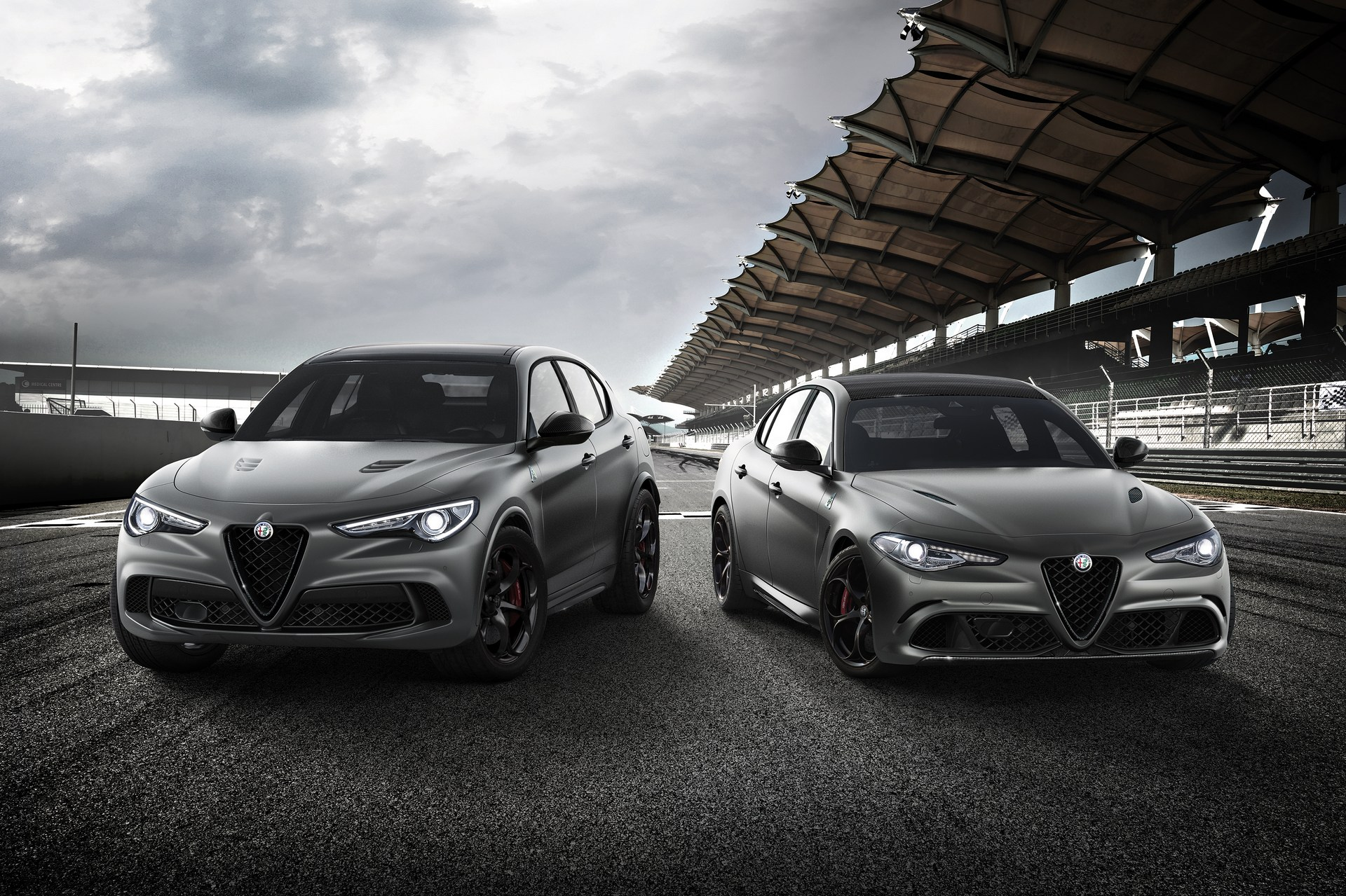 Alfa_Romeo_Geneva_0004