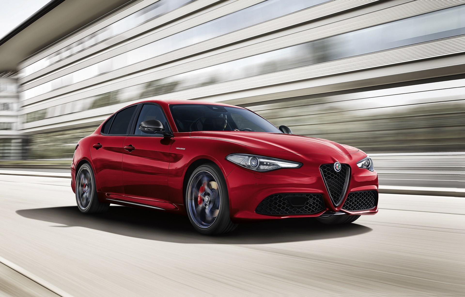 Alfa_Romeo_Geneva_0015