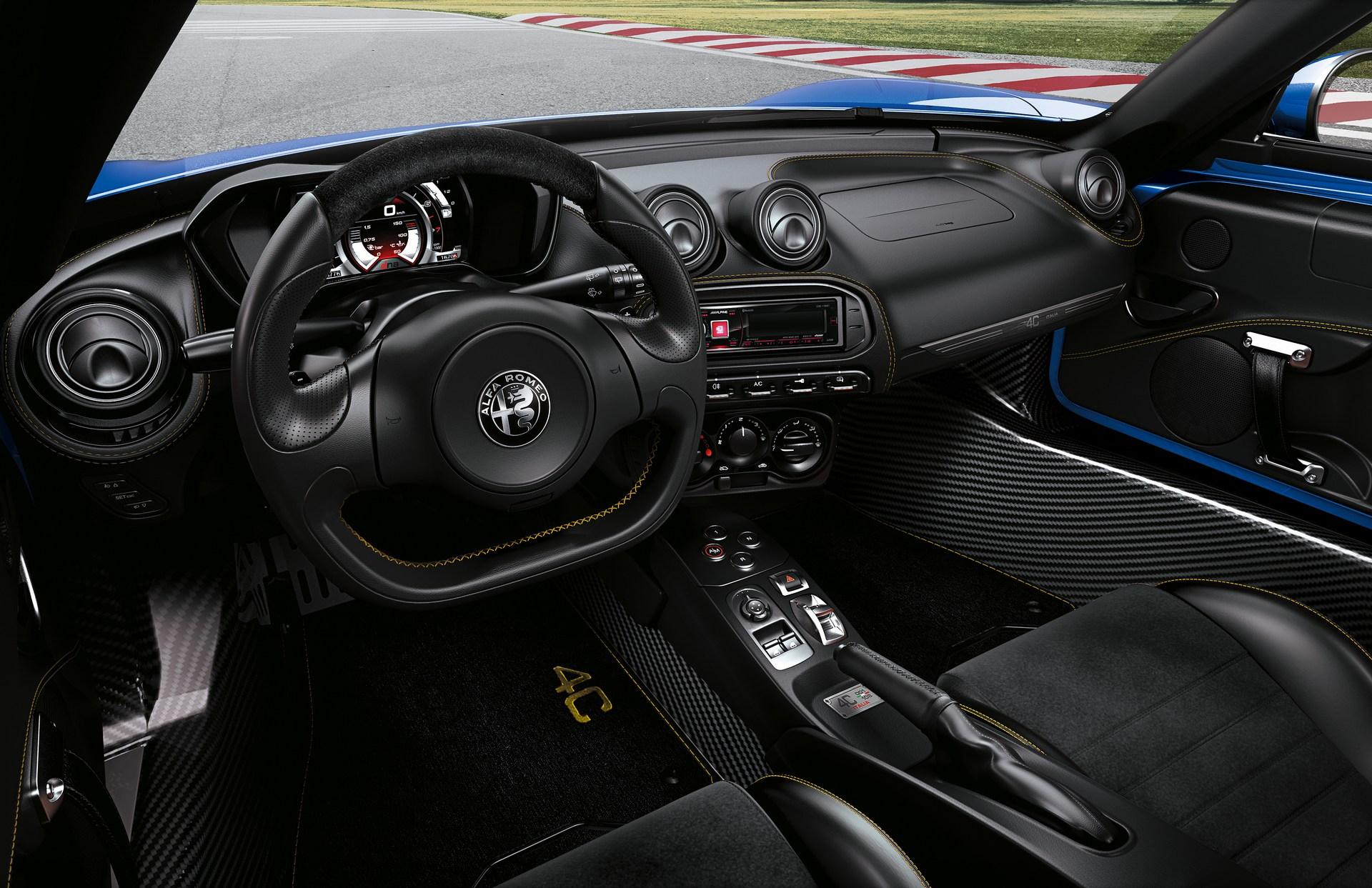 Alfa_Romeo_Geneva_0017