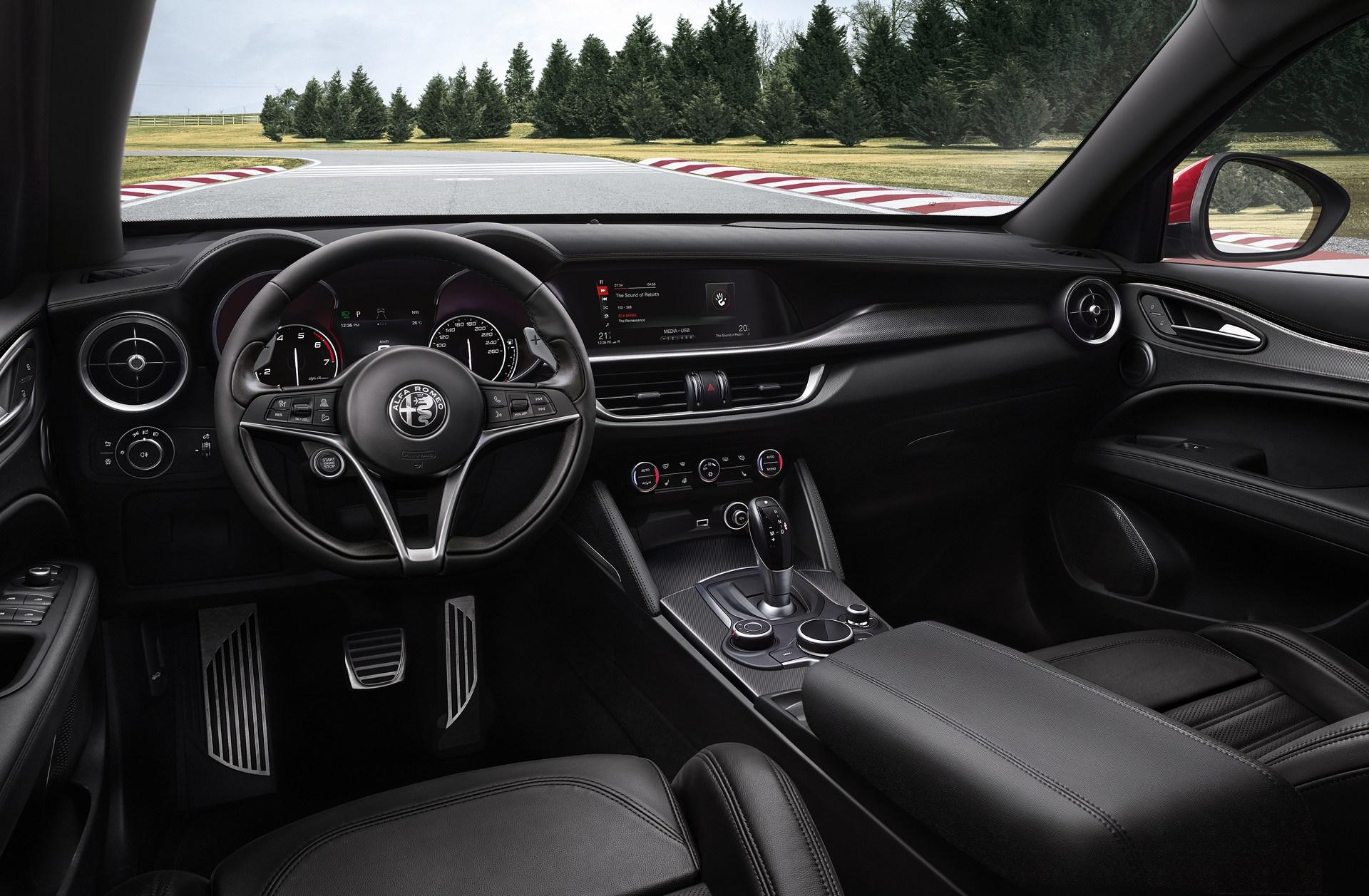 Alfa_Romeo_Geneva_0019