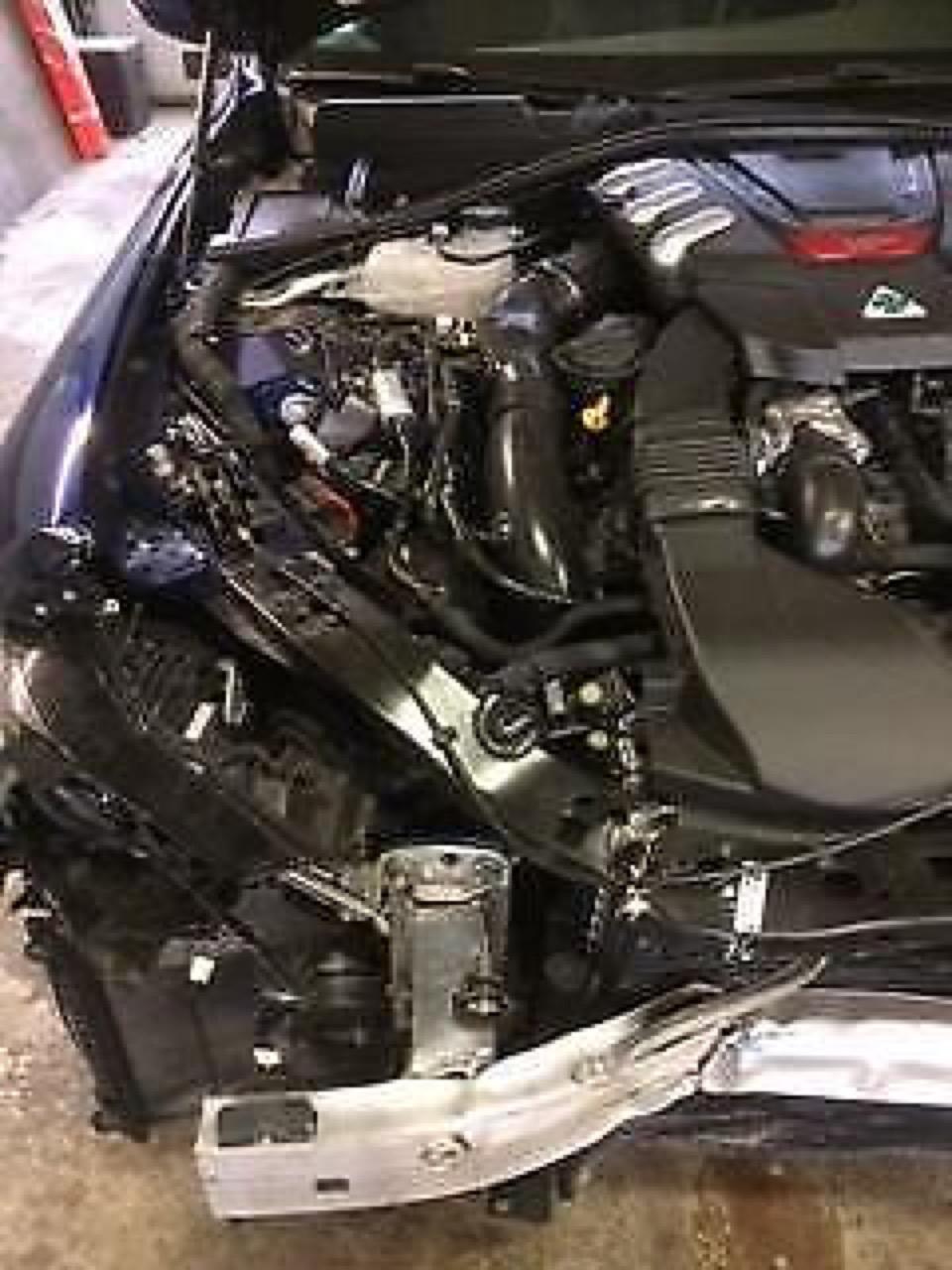 Alfa Romeo Giulia Quadrifoglio crash (9)