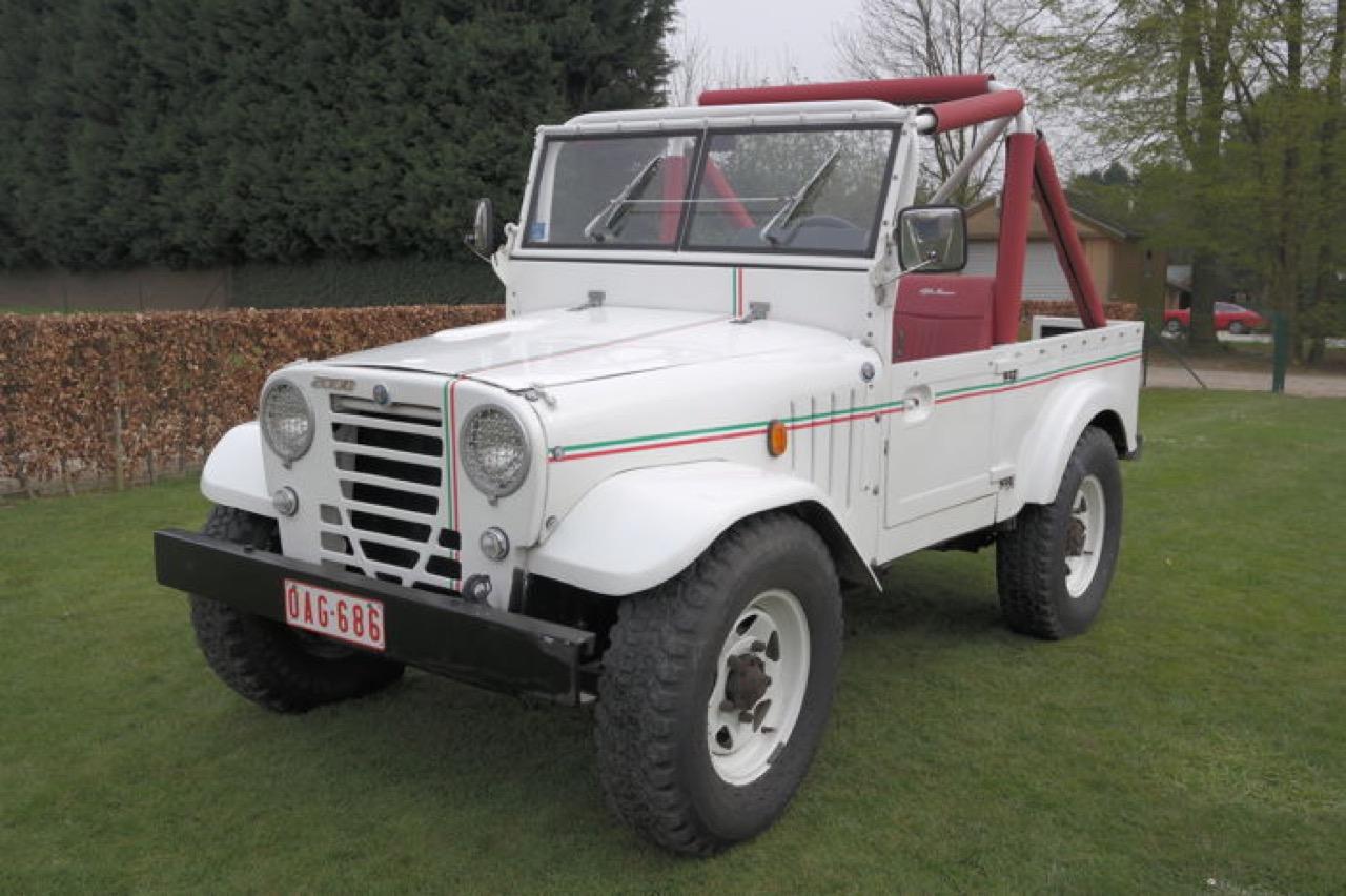 Alfa-Romeo-Matta-01