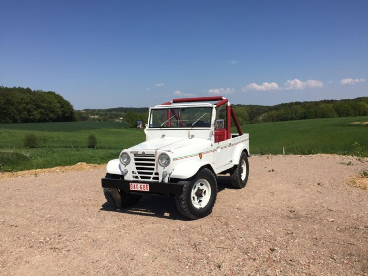 Alfa-Romeo-Matta-04