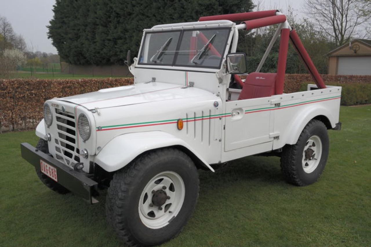 Alfa-Romeo-Matta-07