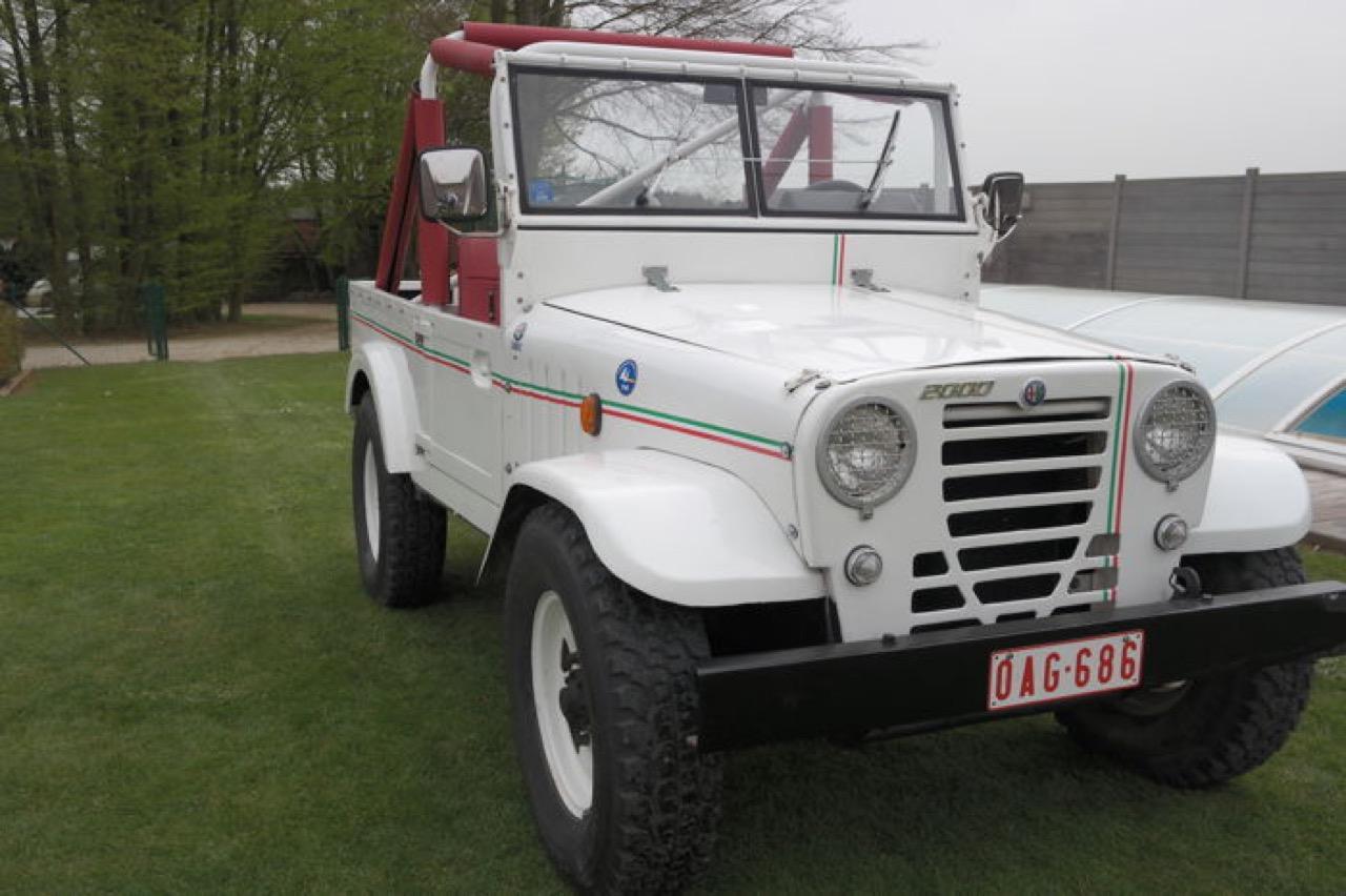 Alfa-Romeo-Matta-10