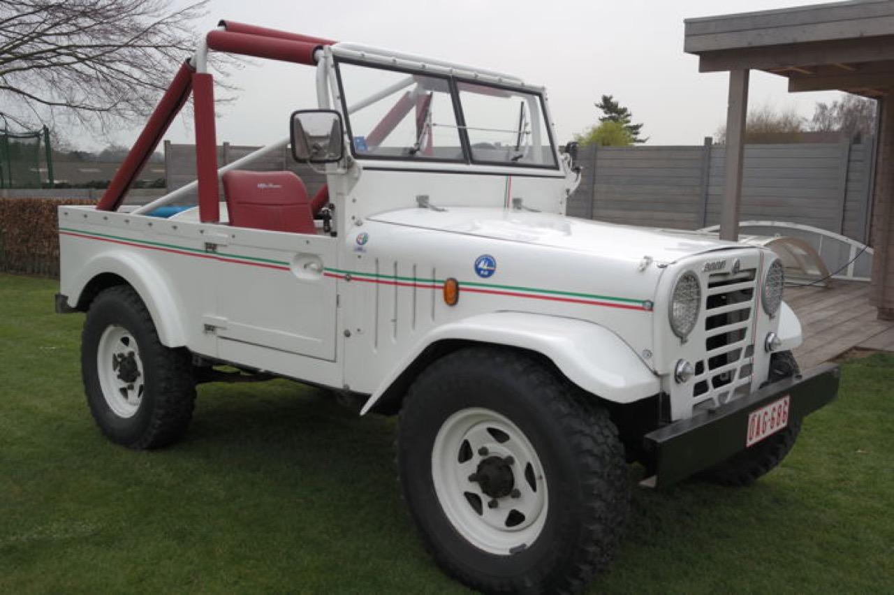 Alfa-Romeo-Matta-11