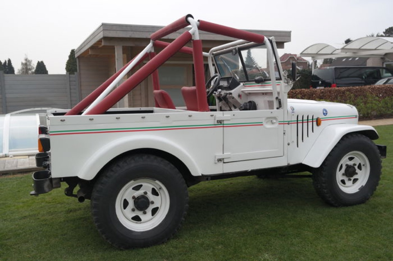 Alfa-Romeo-Matta-12