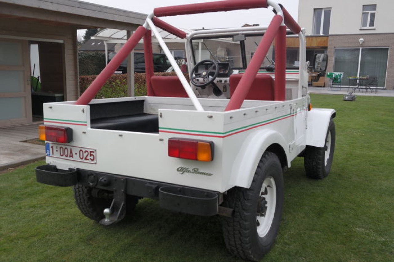 Alfa-Romeo-Matta-13