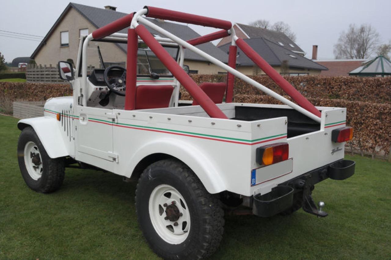 Alfa-Romeo-Matta-14