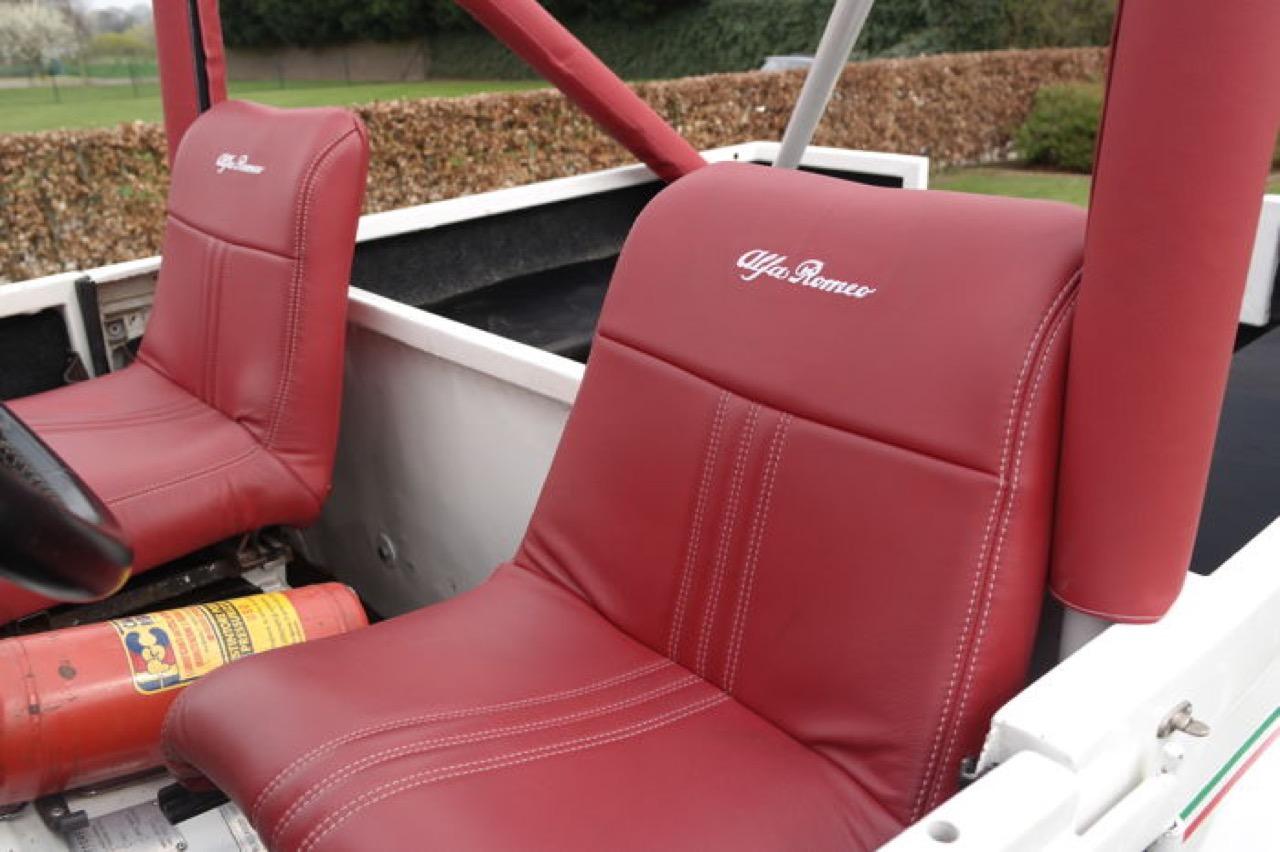 Alfa-Romeo-Matta-18