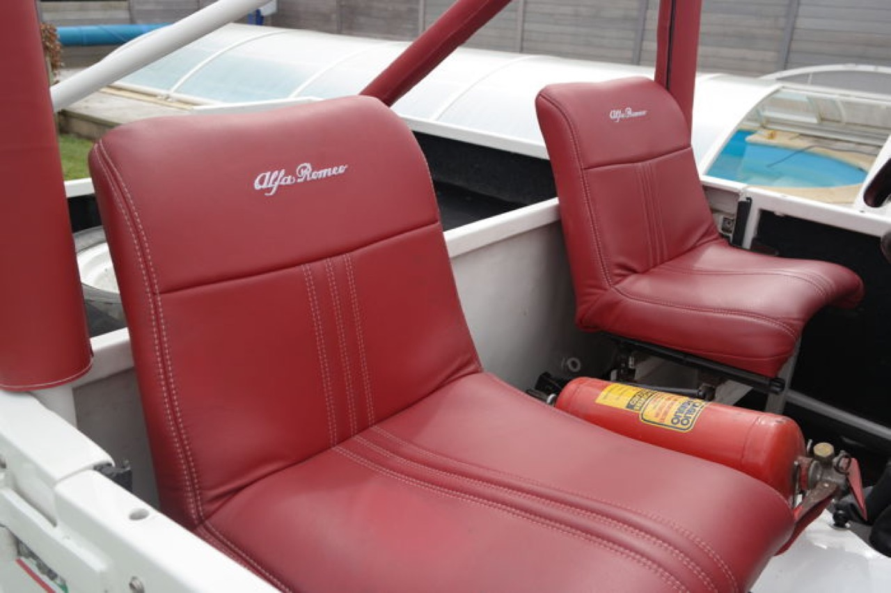 Alfa-Romeo-Matta-19