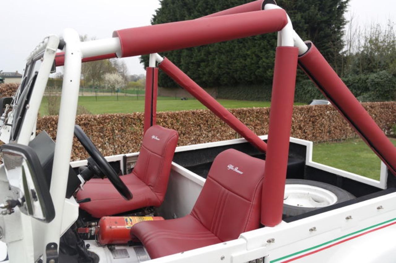 Alfa-Romeo-Matta-20