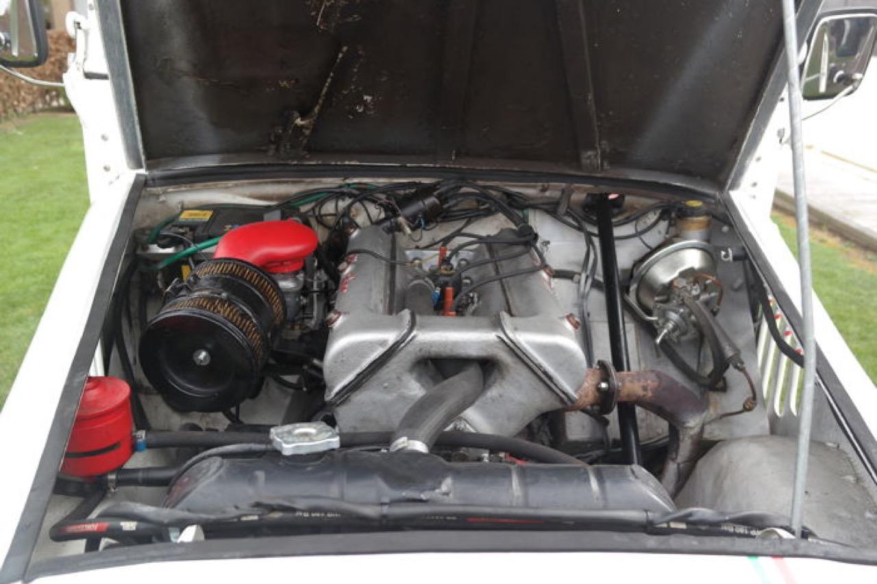 Alfa-Romeo-Matta-29