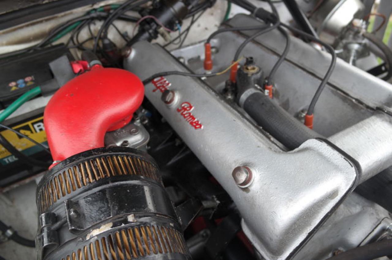 Alfa-Romeo-Matta-30