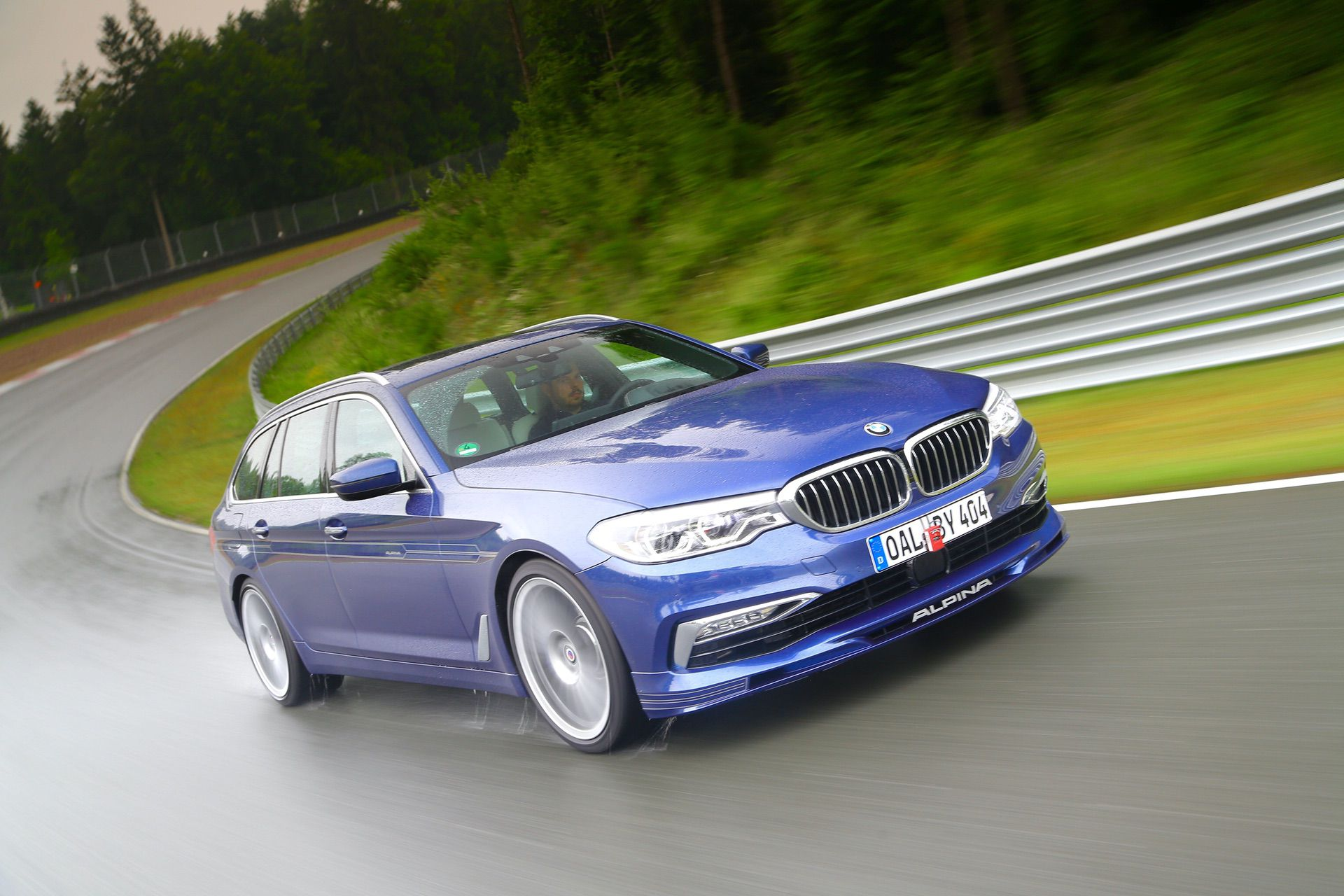 Alpina_B5_BI-Turbo_Touring_1