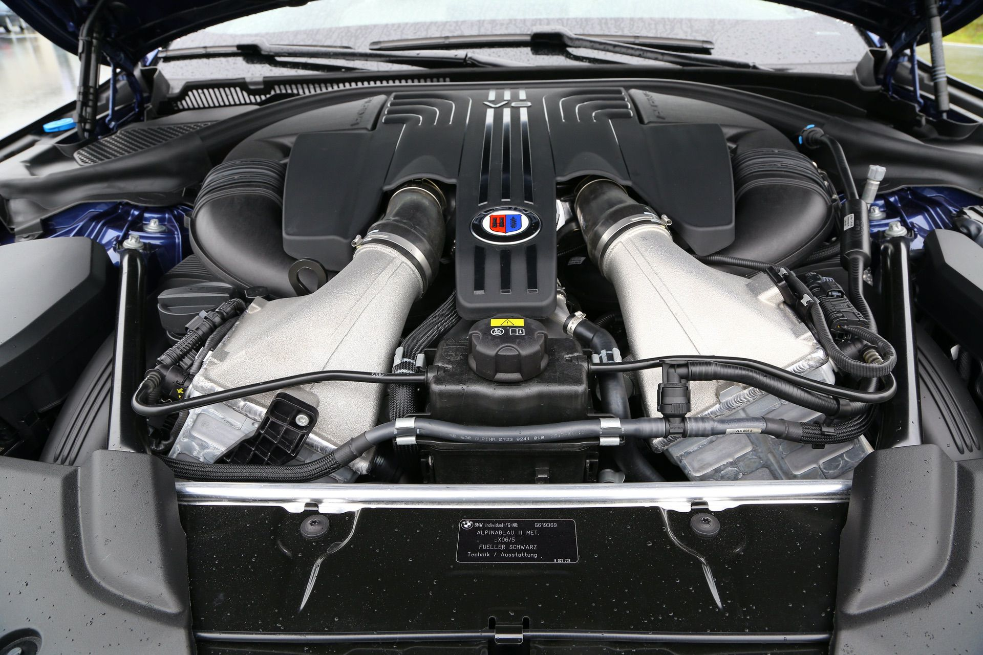 Alpina_B5_BI-Turbo_Touring_7