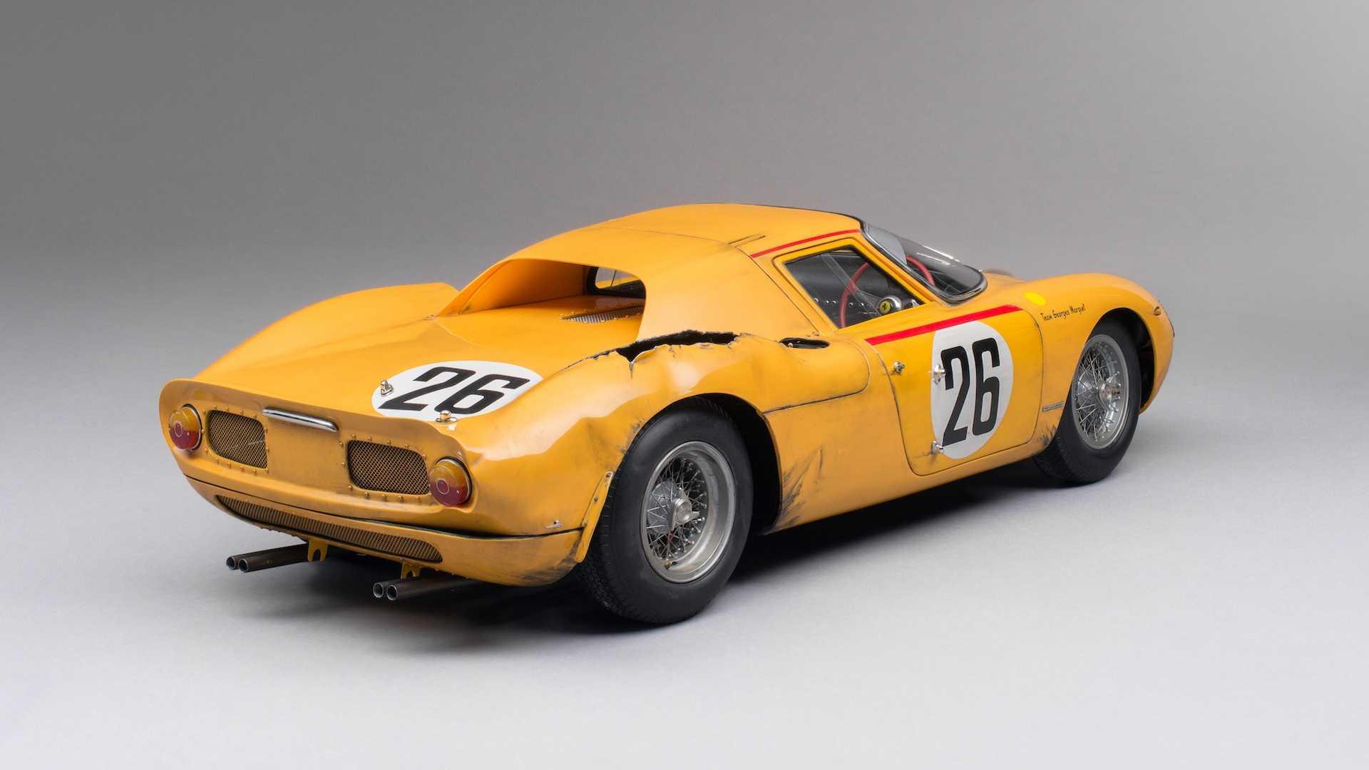 Ferrari_250_LM_Weathered_0000
