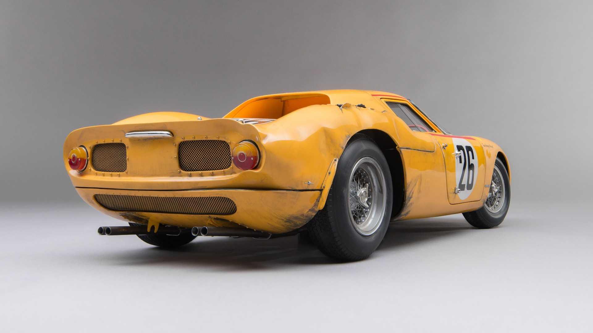Ferrari_250_LM_Weathered_0001