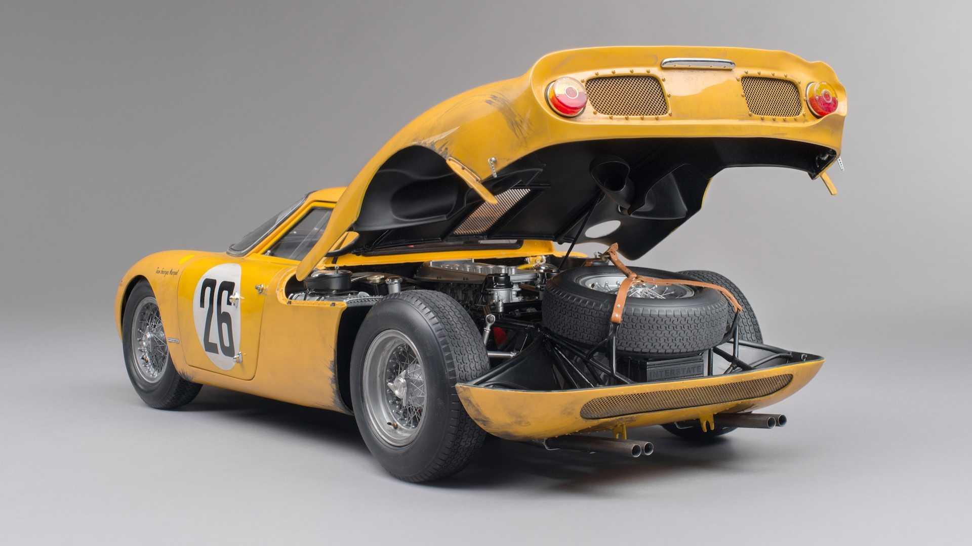 Ferrari_250_LM_Weathered_0002