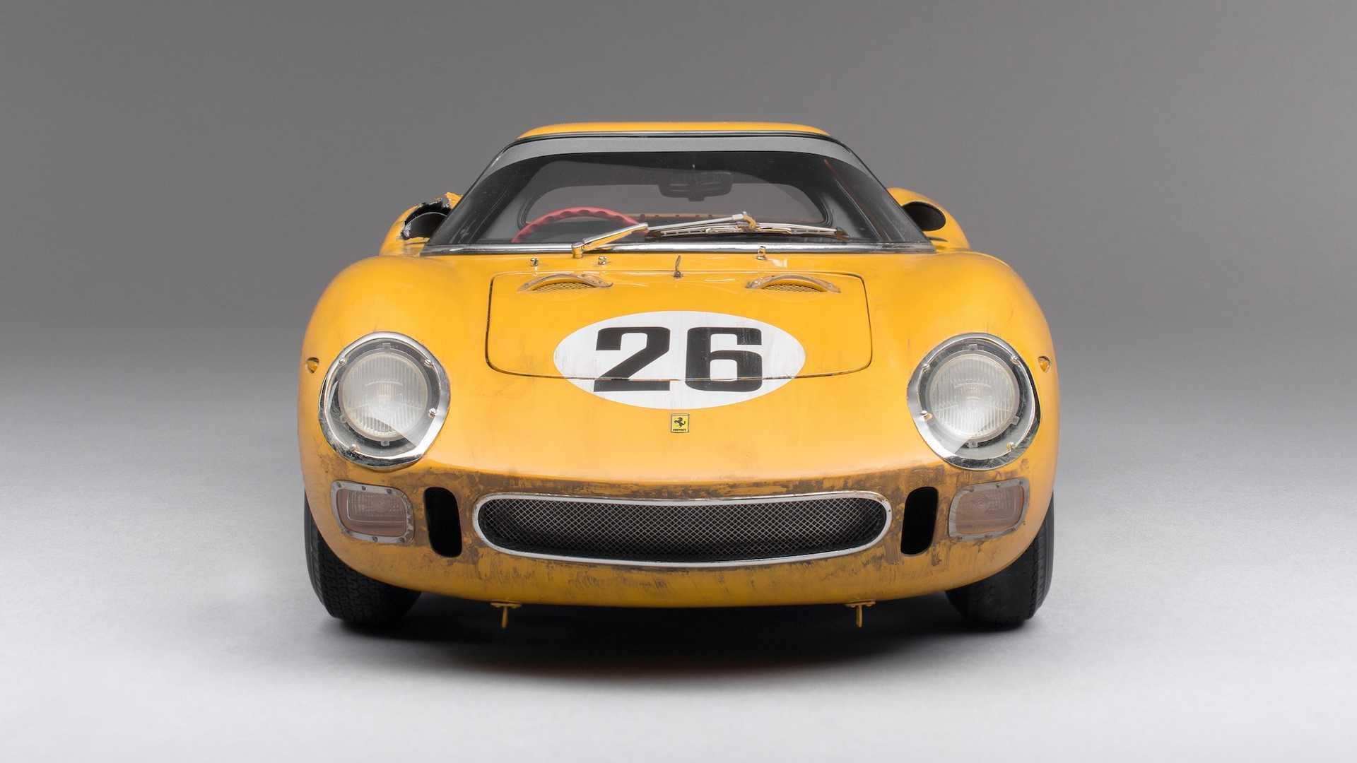 Ferrari_250_LM_Weathered_0004