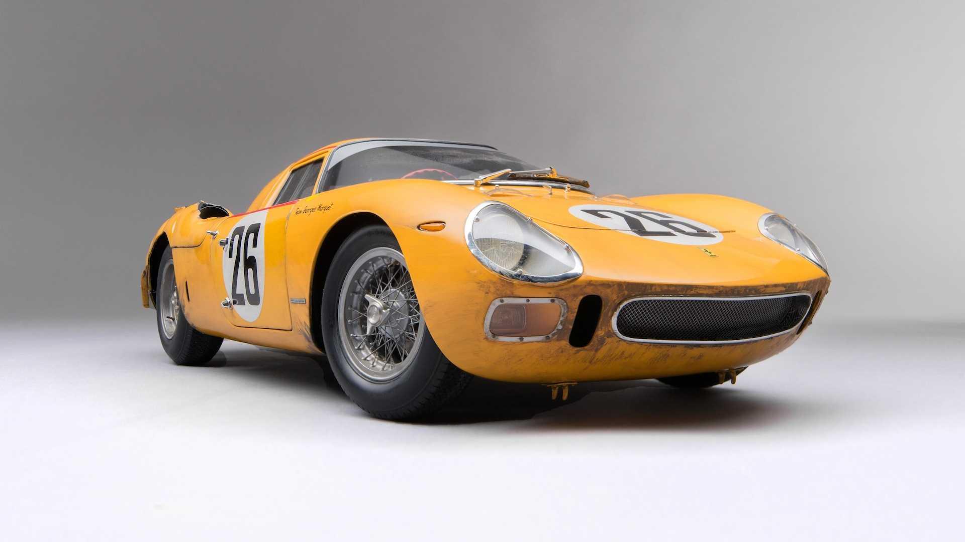 Ferrari_250_LM_Weathered_0005