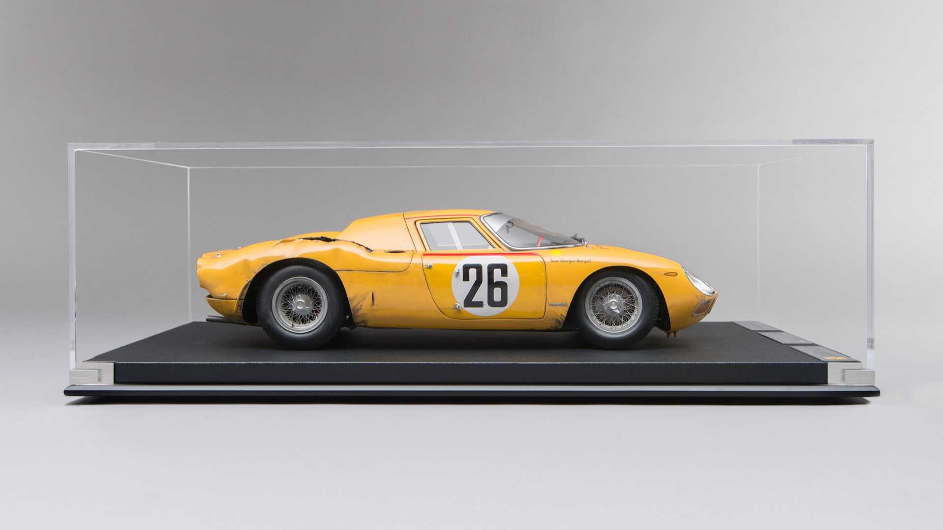Ferrari_250_LM_Weathered_0006