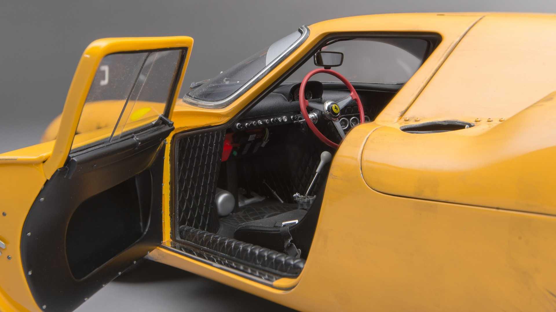 Ferrari_250_LM_Weathered_0007